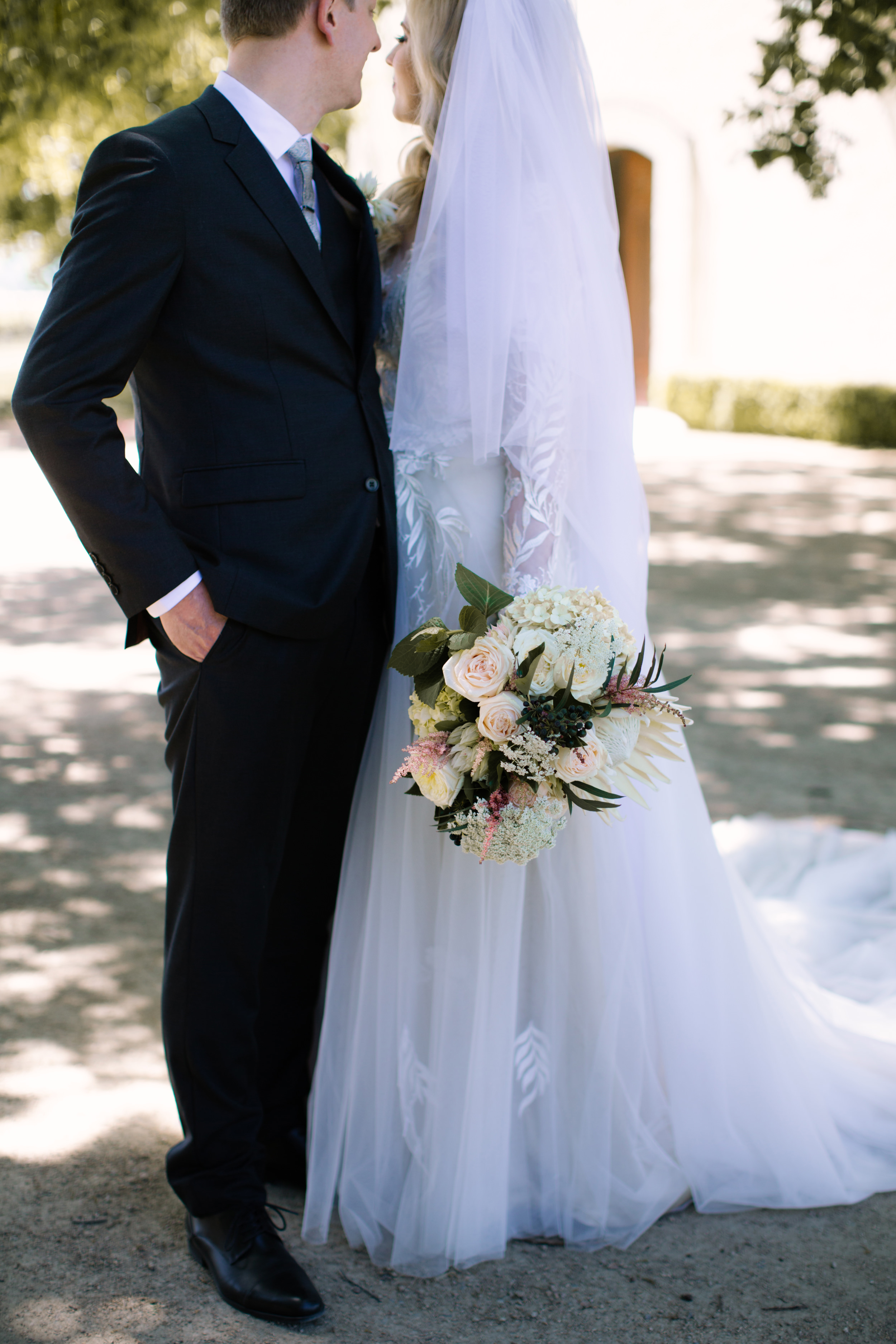 I-Got-You-Babe-&.Co.-Stones-of-the-Yarra-Valley-Wedding-Beverly-Ross0107.JPG