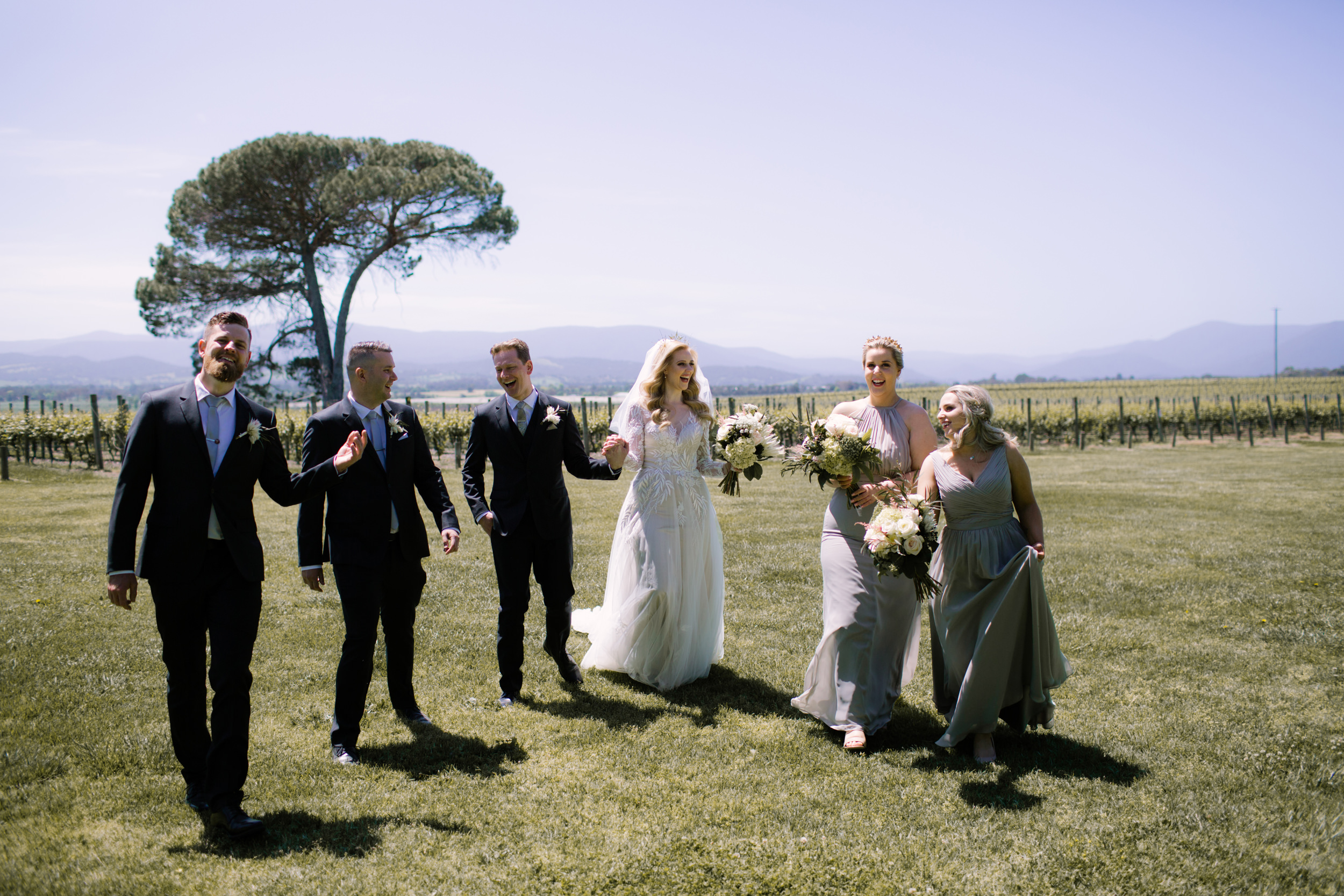 I-Got-You-Babe-&.Co.-Stones-of-the-Yarra-Valley-Wedding-Beverly-Ross0110.JPG