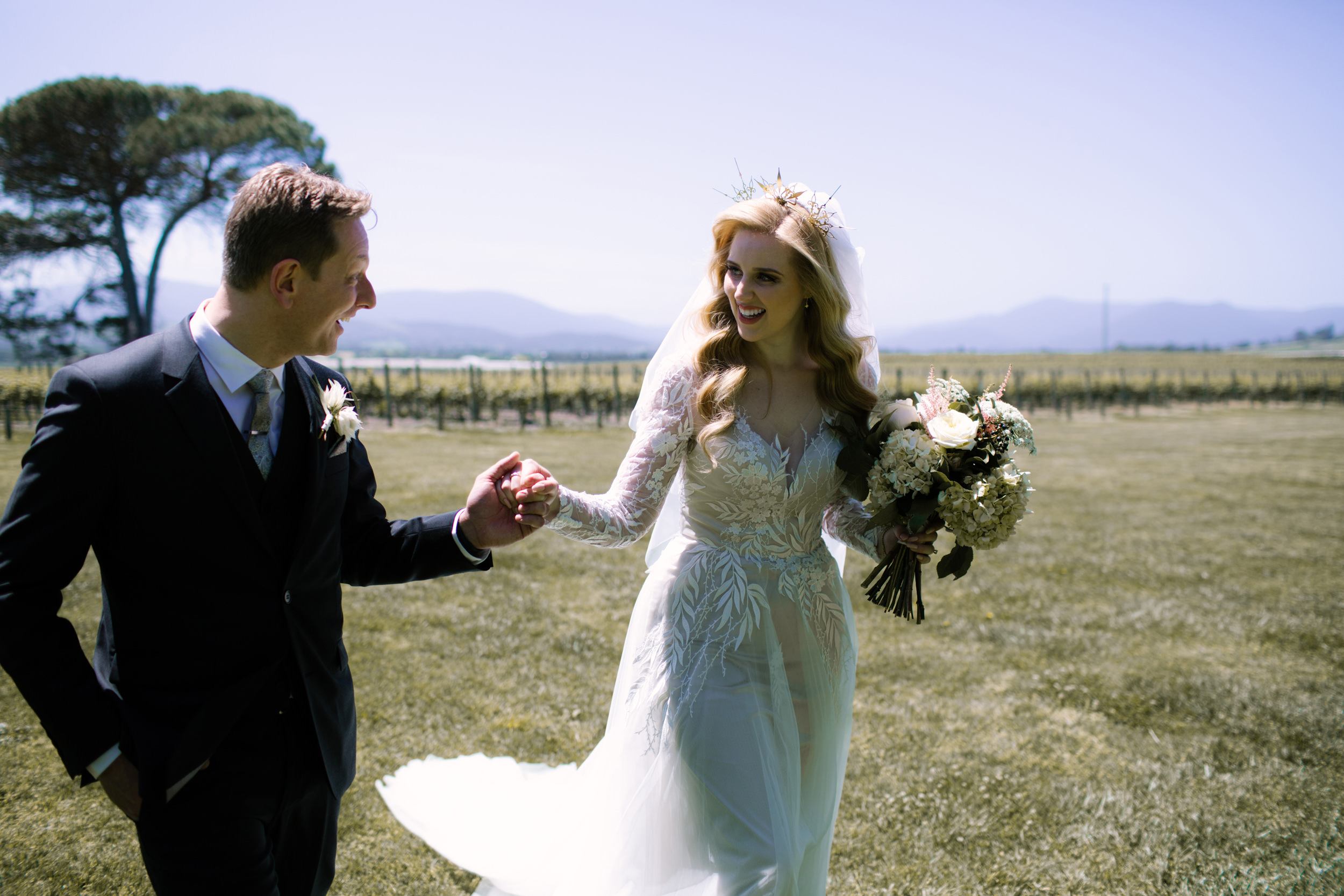 I-Got-You-Babe-&.Co.-Stones-of-the-Yarra-Valley-Wedding-Beverly-Ross0112.JPG