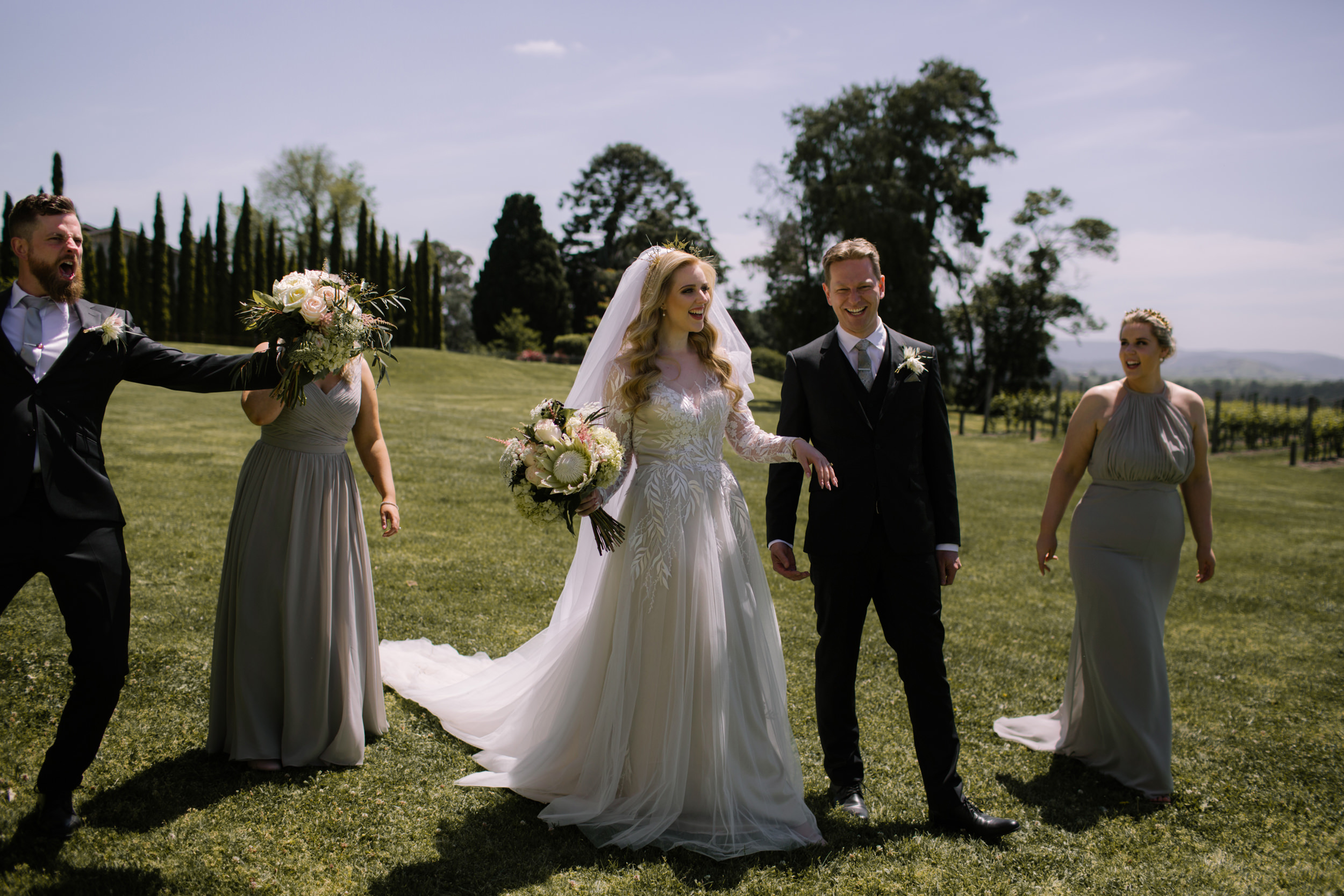 I-Got-You-Babe-&.Co.-Stones-of-the-Yarra-Valley-Wedding-Beverly-Ross0114.JPG