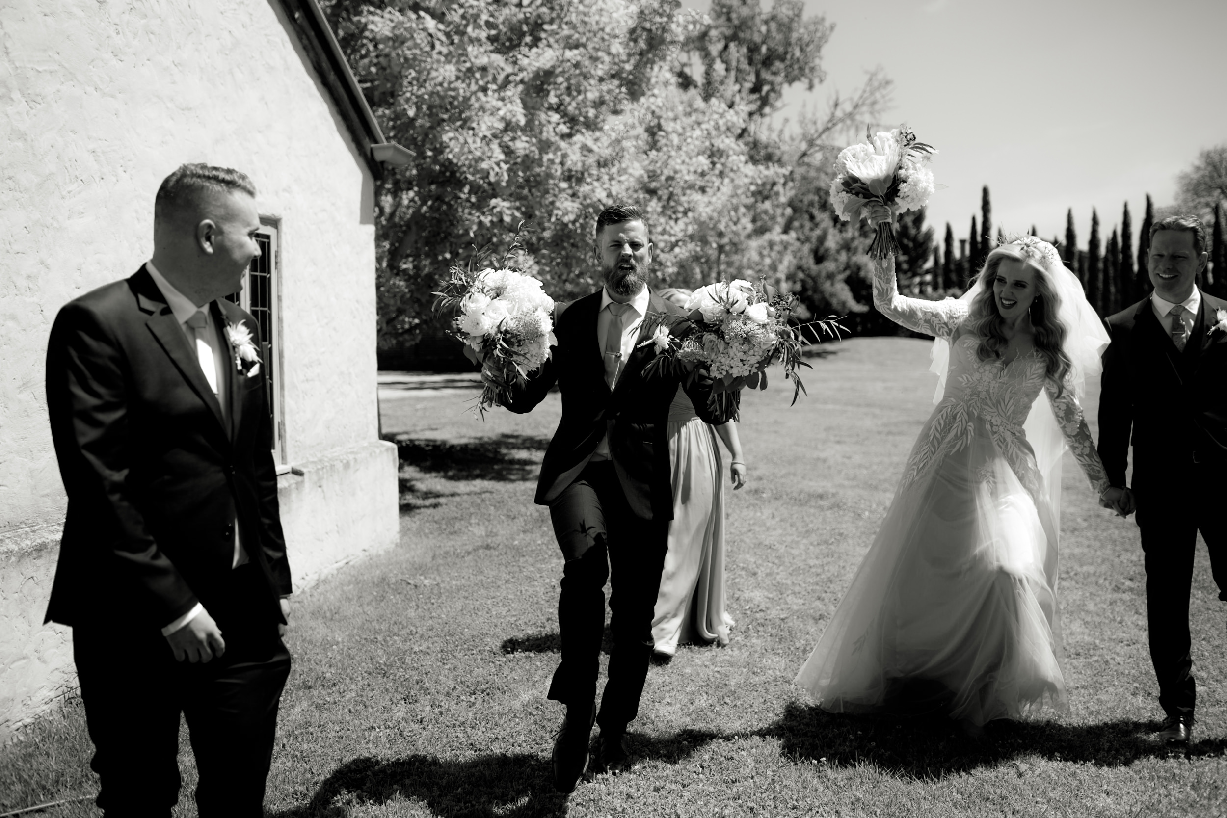 I-Got-You-Babe-&.Co.-Stones-of-the-Yarra-Valley-Wedding-Beverly-Ross0115.JPG