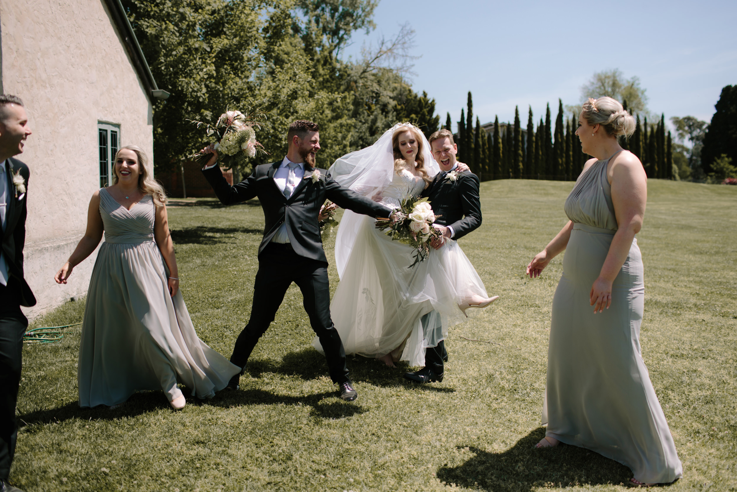 I-Got-You-Babe-&.Co.-Stones-of-the-Yarra-Valley-Wedding-Beverly-Ross0116.JPG