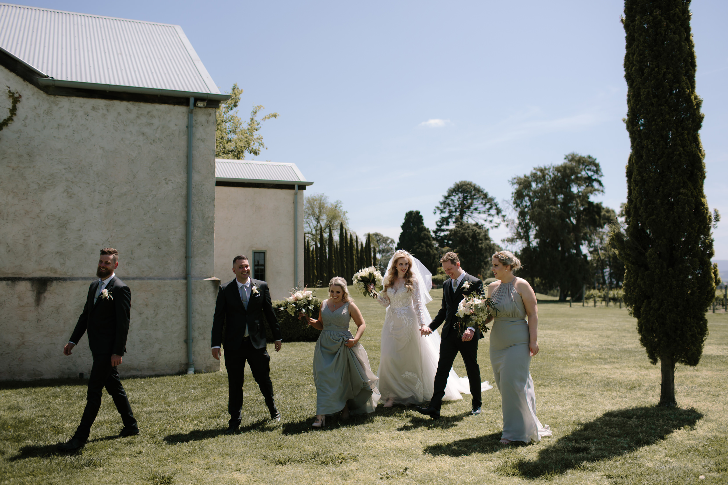 I-Got-You-Babe-&.Co.-Stones-of-the-Yarra-Valley-Wedding-Beverly-Ross0118.JPG