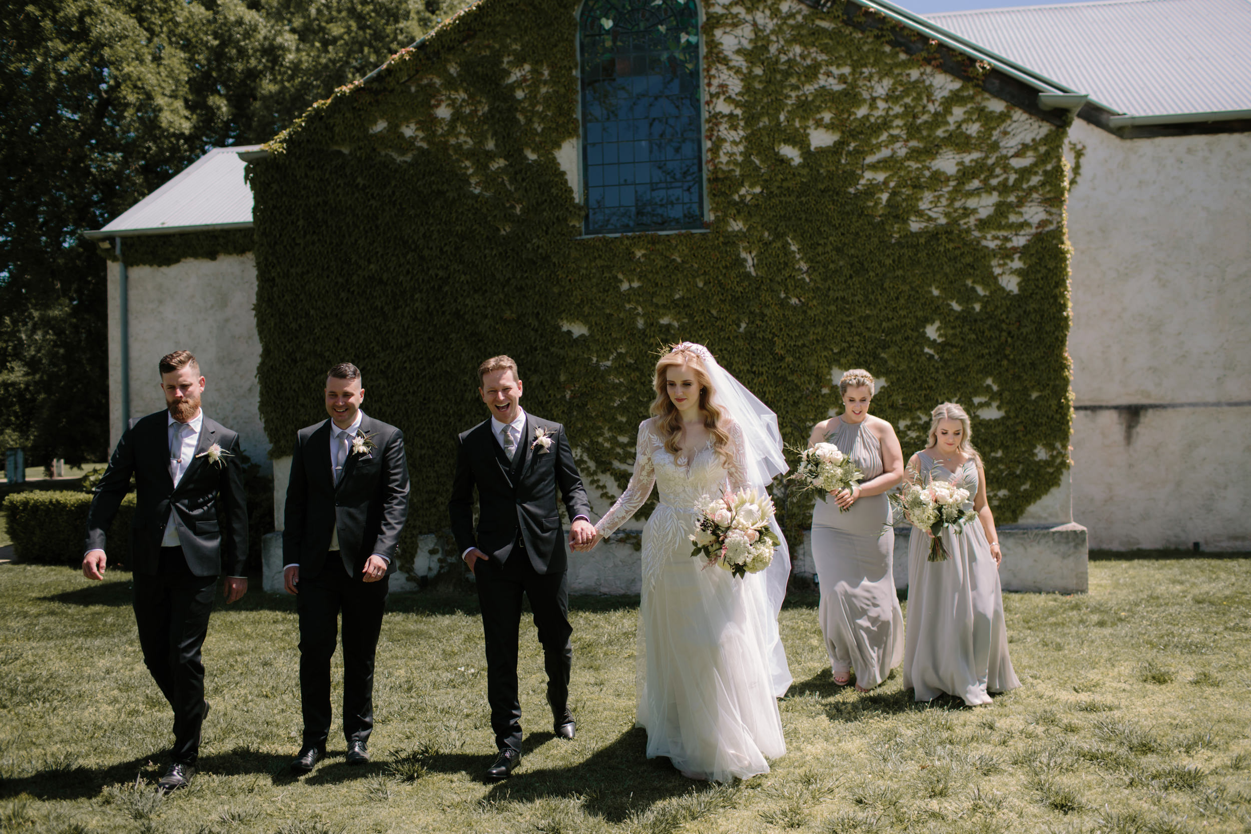 I-Got-You-Babe-&.Co.-Stones-of-the-Yarra-Valley-Wedding-Beverly-Ross0122.JPG