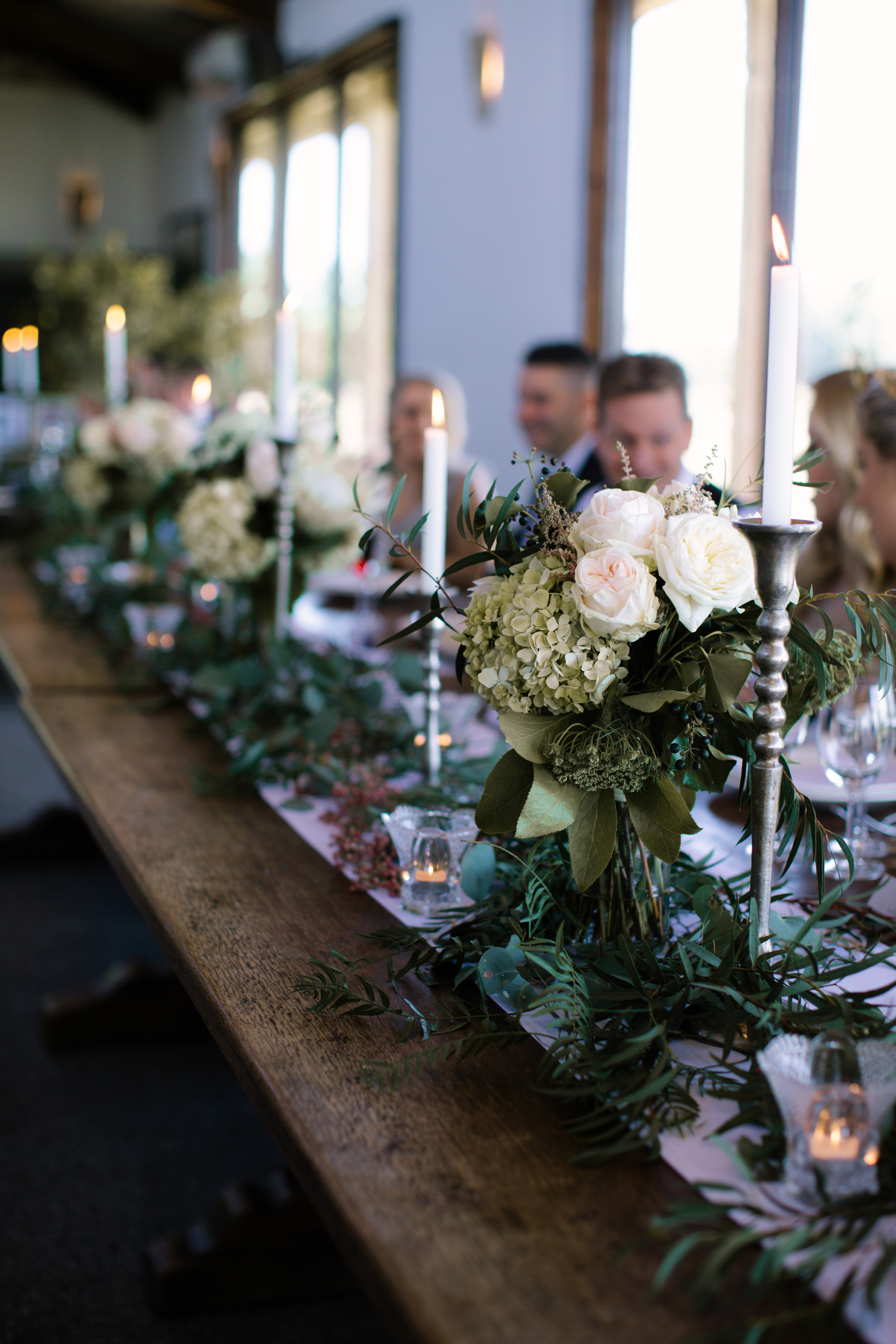 I-Got-You-Babe-&.Co.-Stones-of-the-Yarra-Valley-Wedding-Beverly-Ross0127.JPG