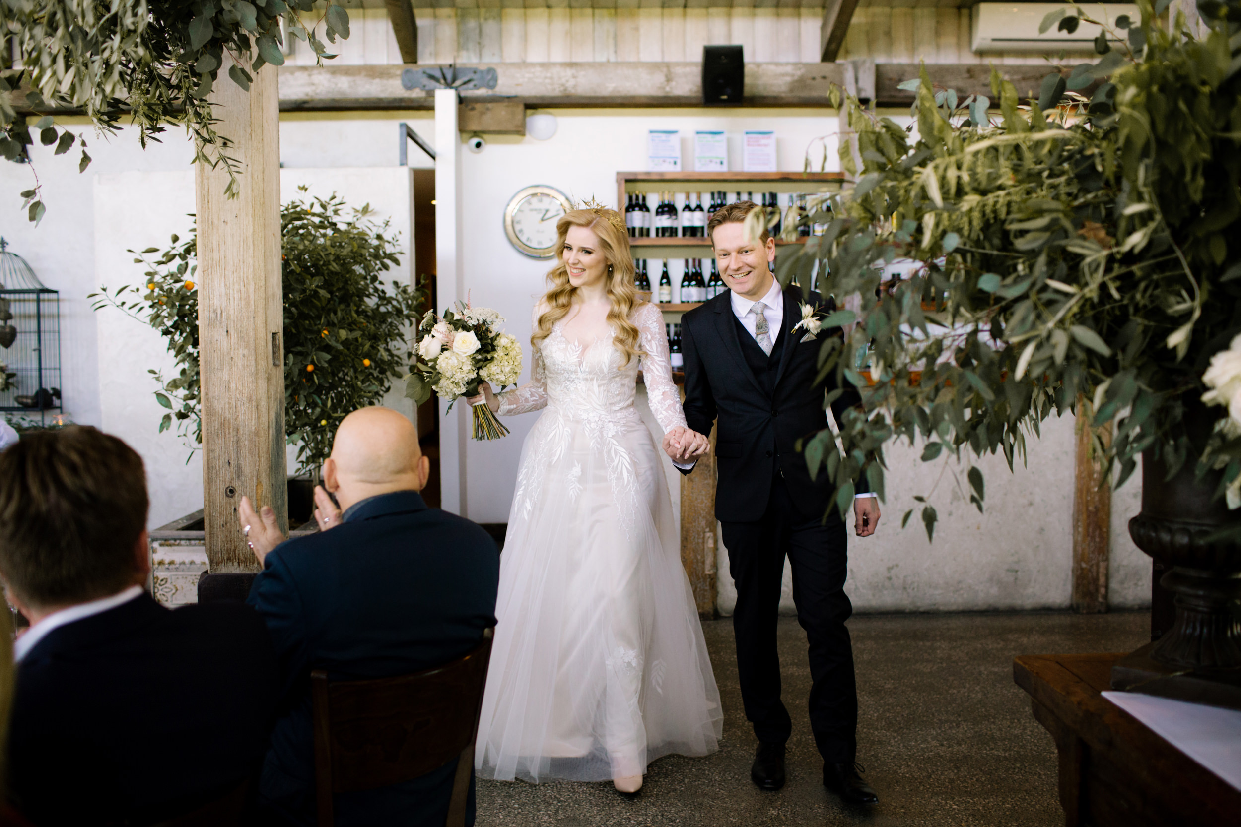 I-Got-You-Babe-&.Co.-Stones-of-the-Yarra-Valley-Wedding-Beverly-Ross0133.JPG