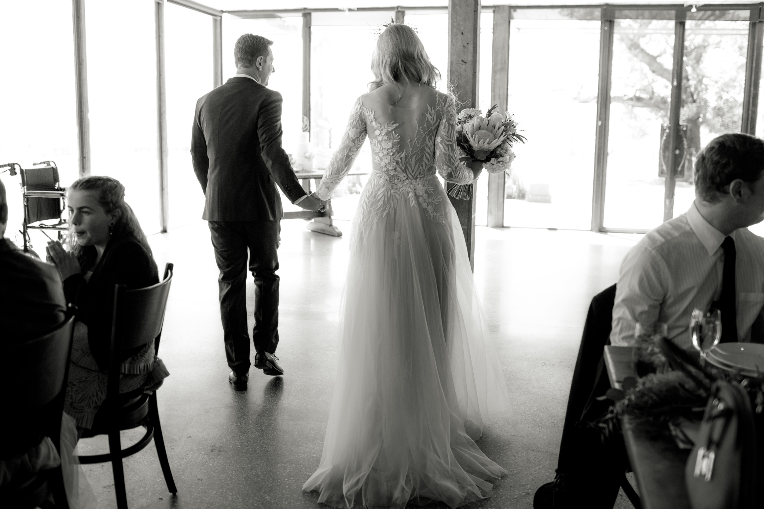 I-Got-You-Babe-&.Co.-Stones-of-the-Yarra-Valley-Wedding-Beverly-Ross0134.JPG