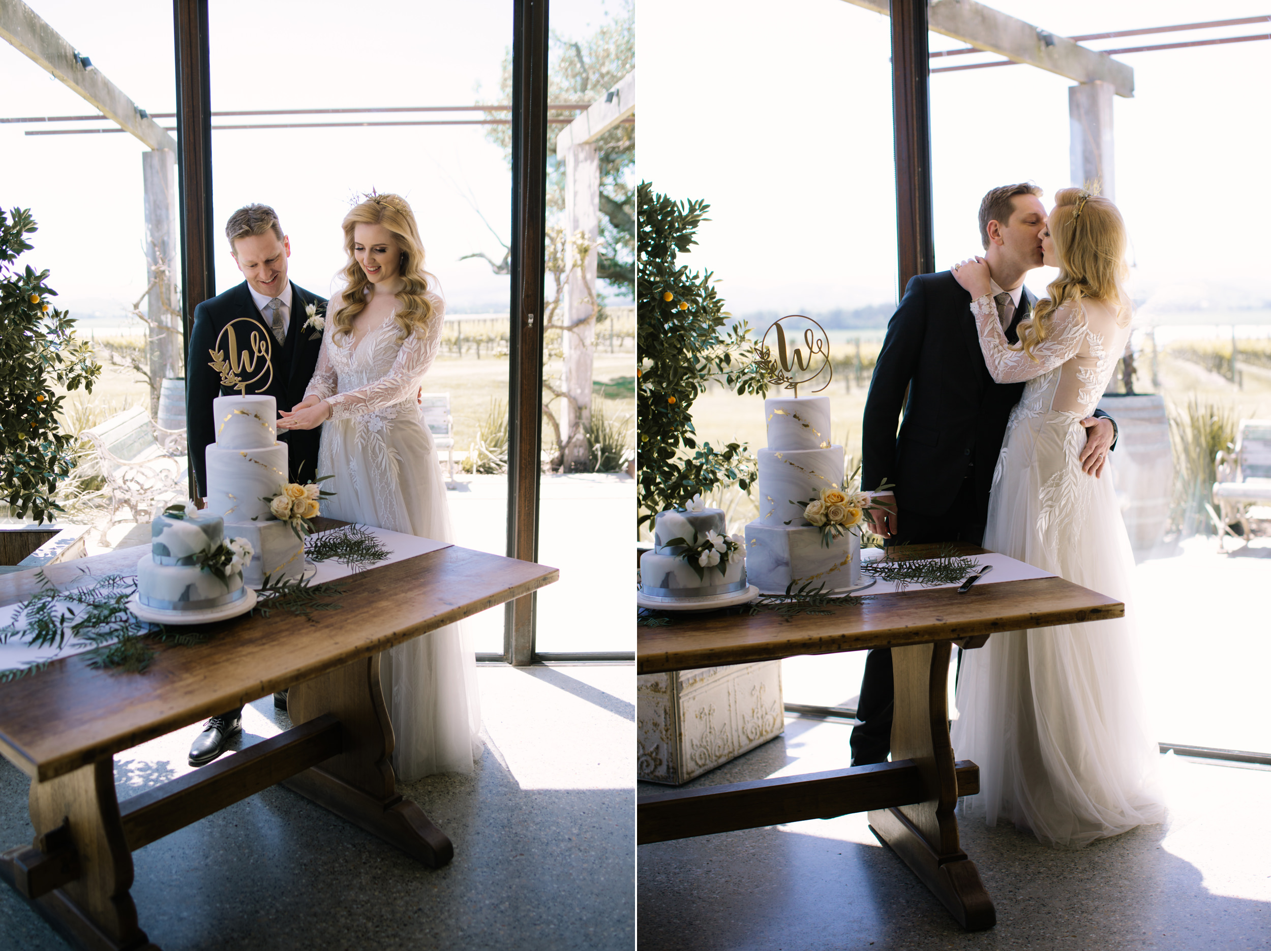 I-Got-You-Babe-&.Co.-Stones-of-the-Yarra-Valley-Wedding-Beverly-Ross0135.JPG