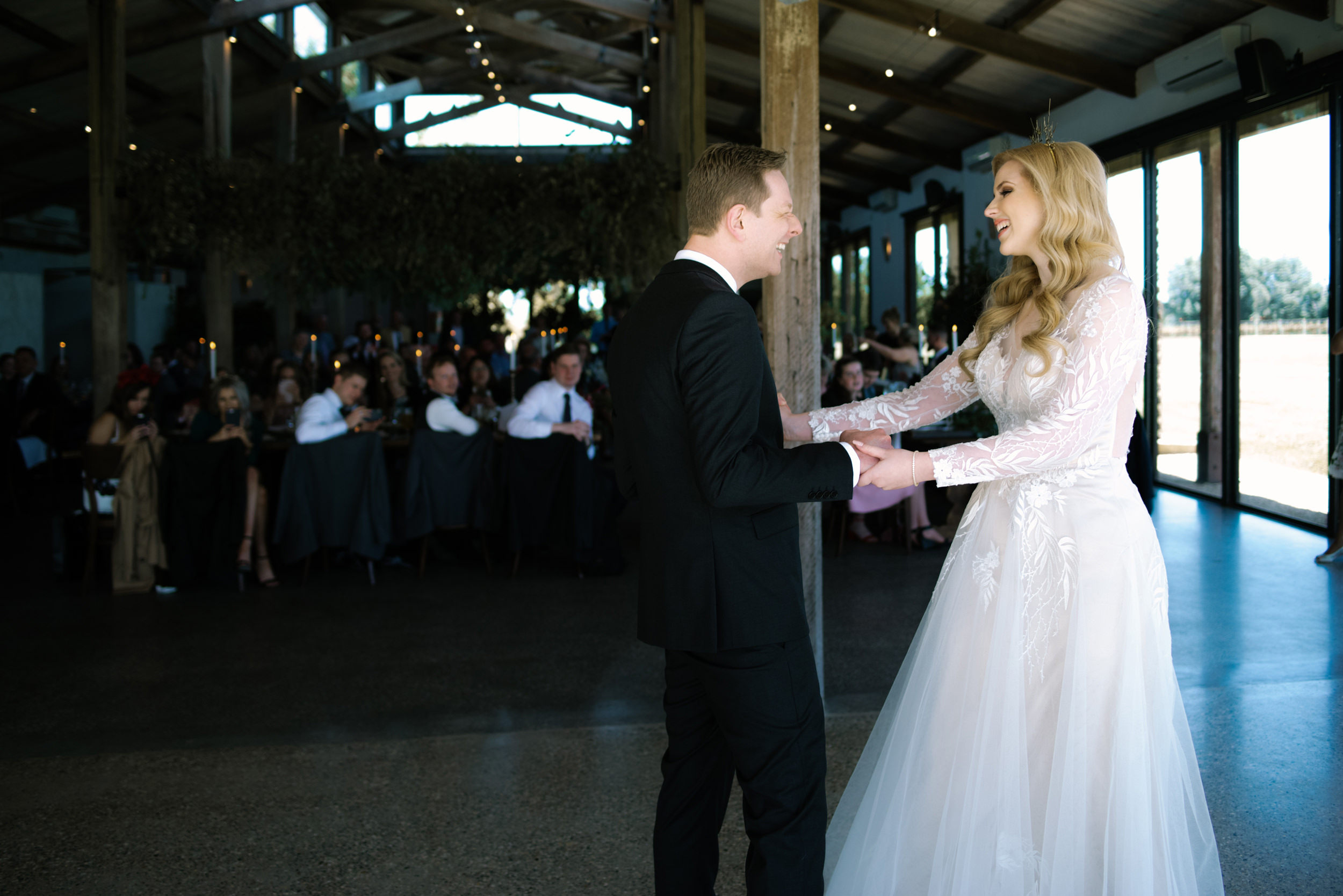 I-Got-You-Babe-&.Co.-Stones-of-the-Yarra-Valley-Wedding-Beverly-Ross0137.JPG