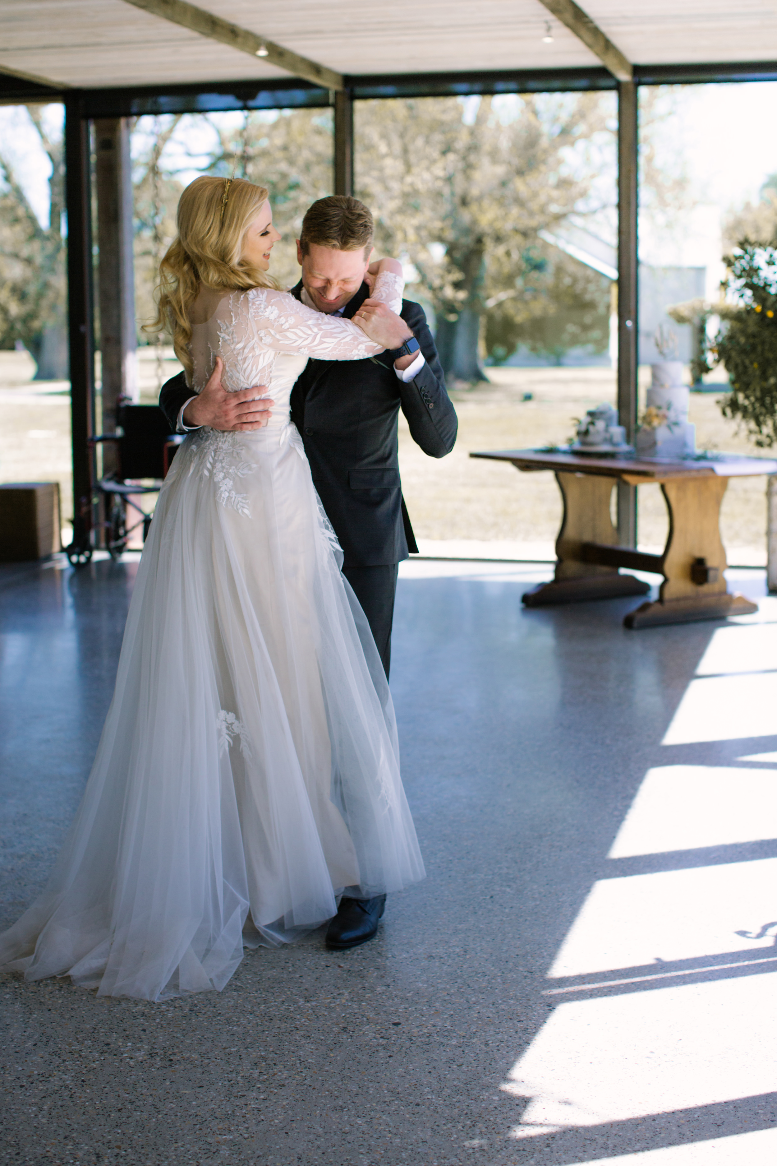 I-Got-You-Babe-&.Co.-Stones-of-the-Yarra-Valley-Wedding-Beverly-Ross0139.JPG