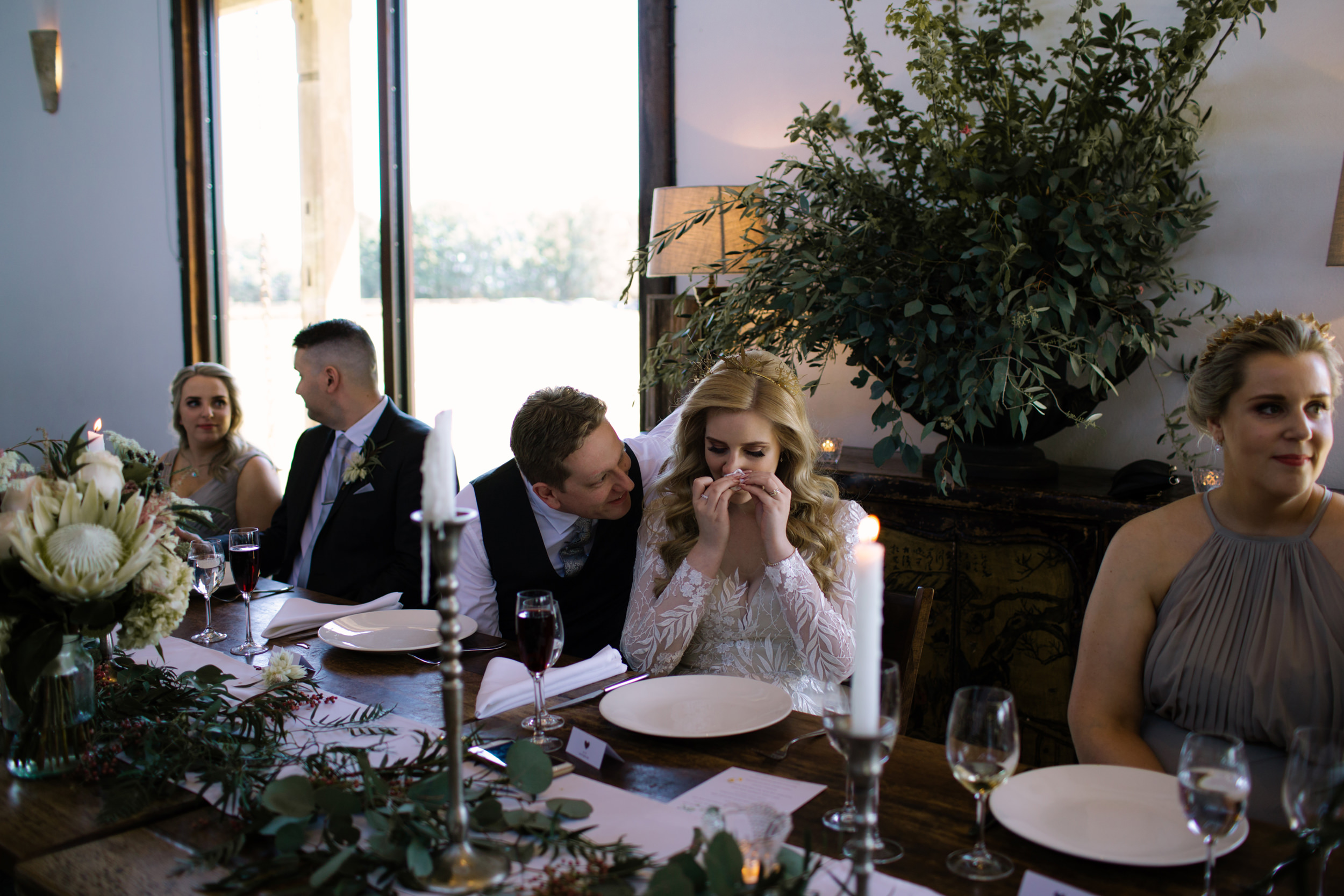 I-Got-You-Babe-&.Co.-Stones-of-the-Yarra-Valley-Wedding-Beverly-Ross0150.JPG