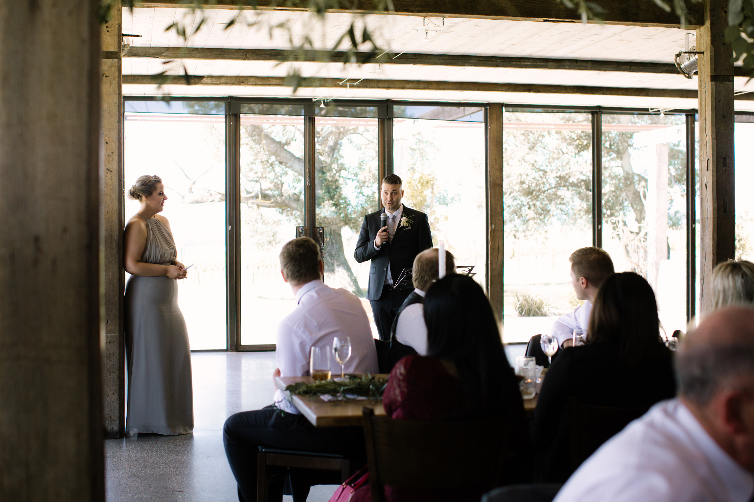 I-Got-You-Babe-&.Co.-Stones-of-the-Yarra-Valley-Wedding-Beverly-Ross0152.JPG