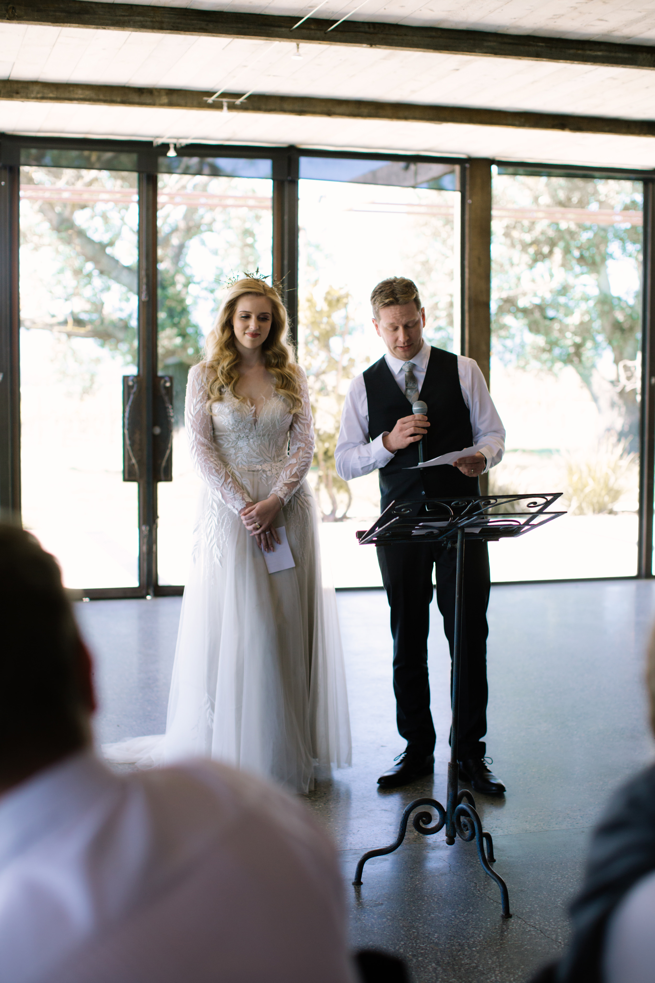 I-Got-You-Babe-&.Co.-Stones-of-the-Yarra-Valley-Wedding-Beverly-Ross0154.JPG