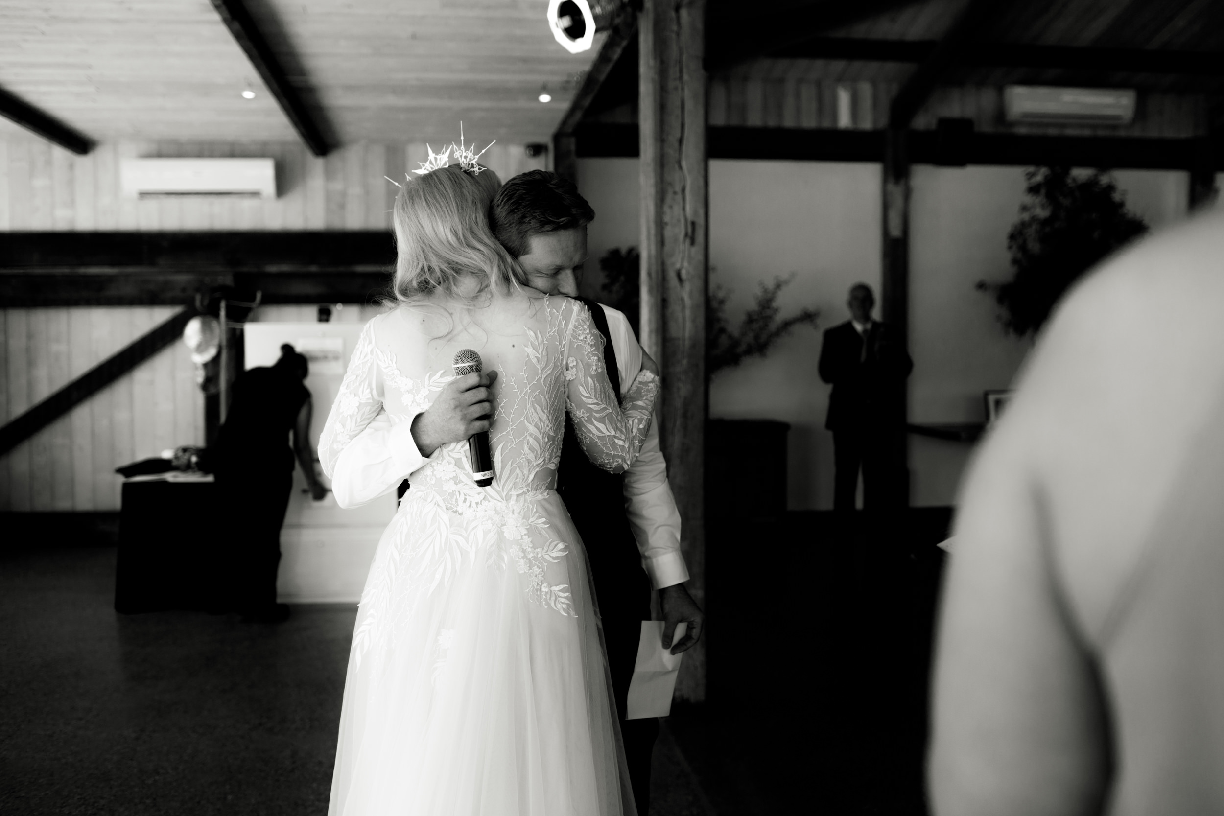 I-Got-You-Babe-&.Co.-Stones-of-the-Yarra-Valley-Wedding-Beverly-Ross0161.JPG
