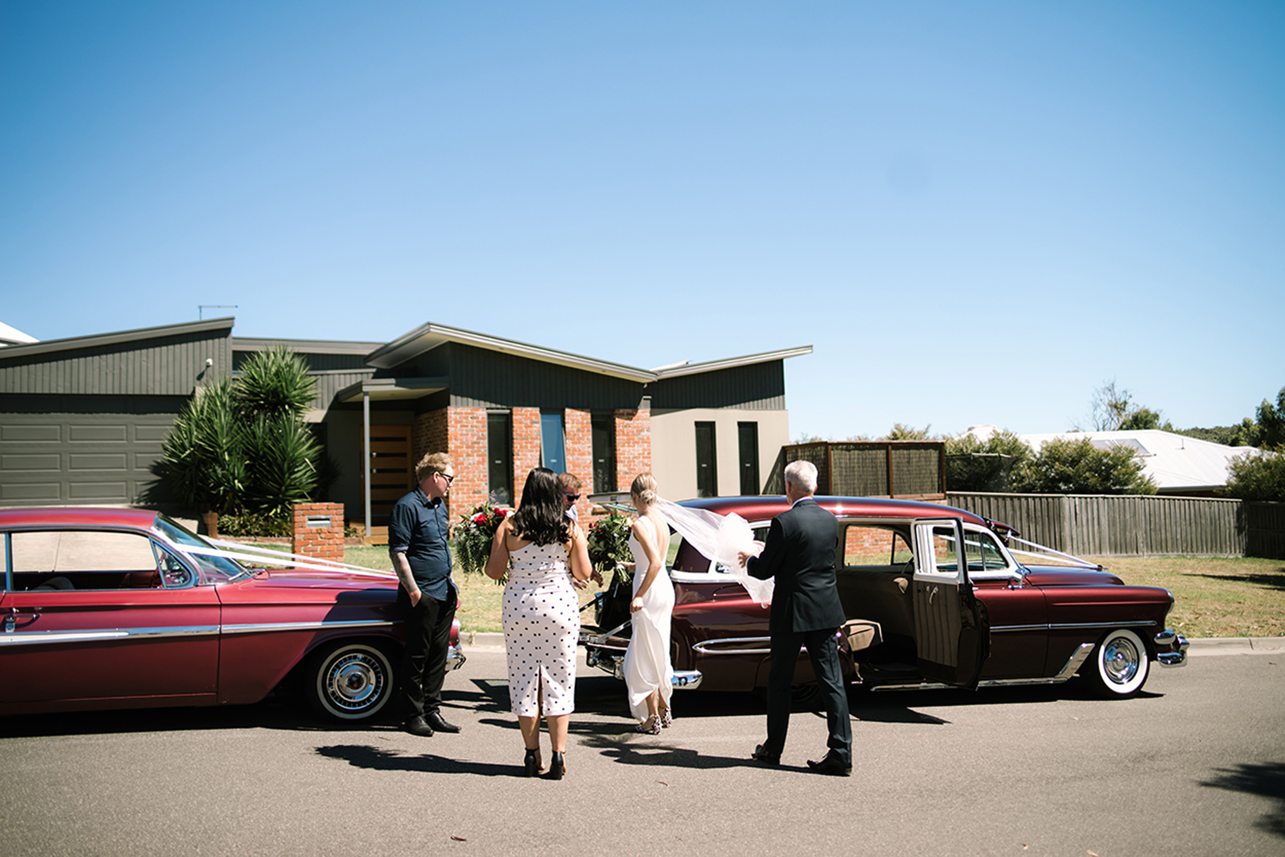 I_Got_You_Babe_Co._Megan_Andrew_Country_Property_Wedding_Victoria0015.JPG