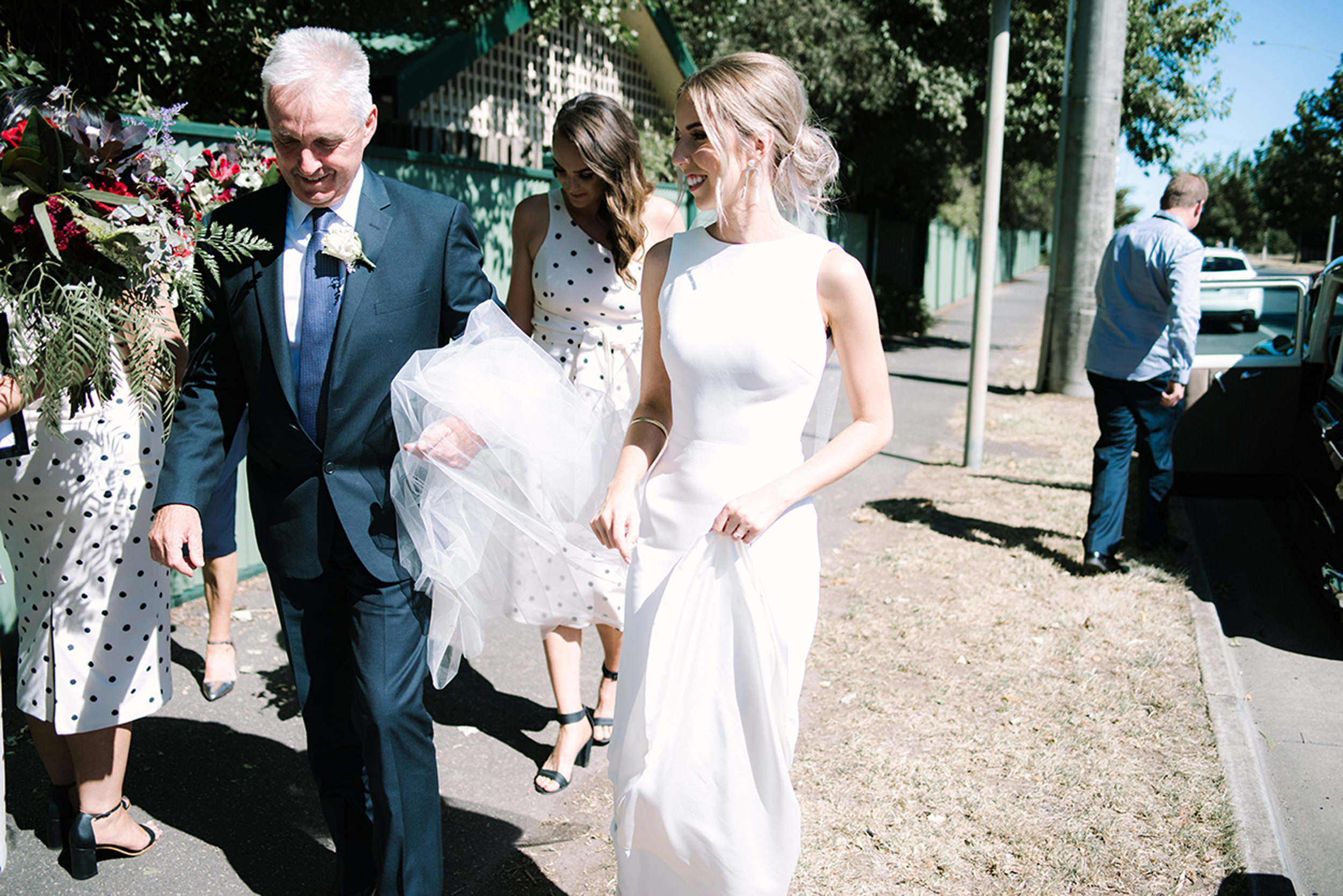 I_Got_You_Babe_Co._Megan_Andrew_Country_Property_Wedding_Victoria0022.JPG