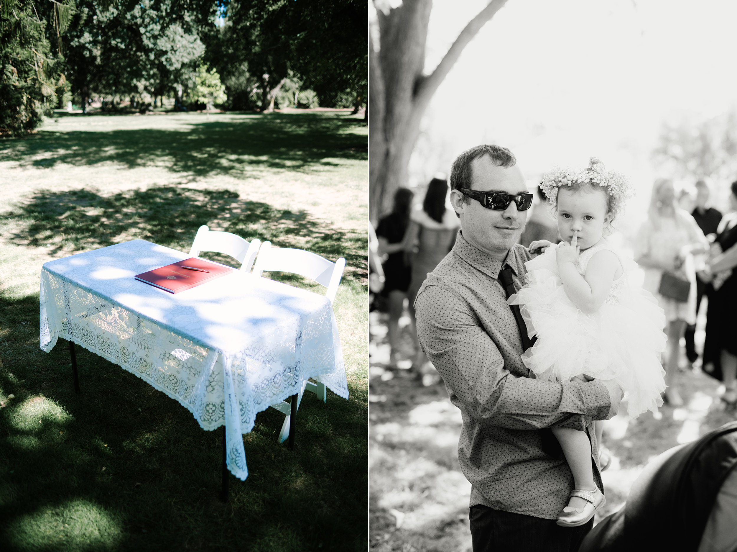 I_Got_You_Babe_Co._Megan_Andrew_Country_Property_Wedding_Victoria0024.JPG
