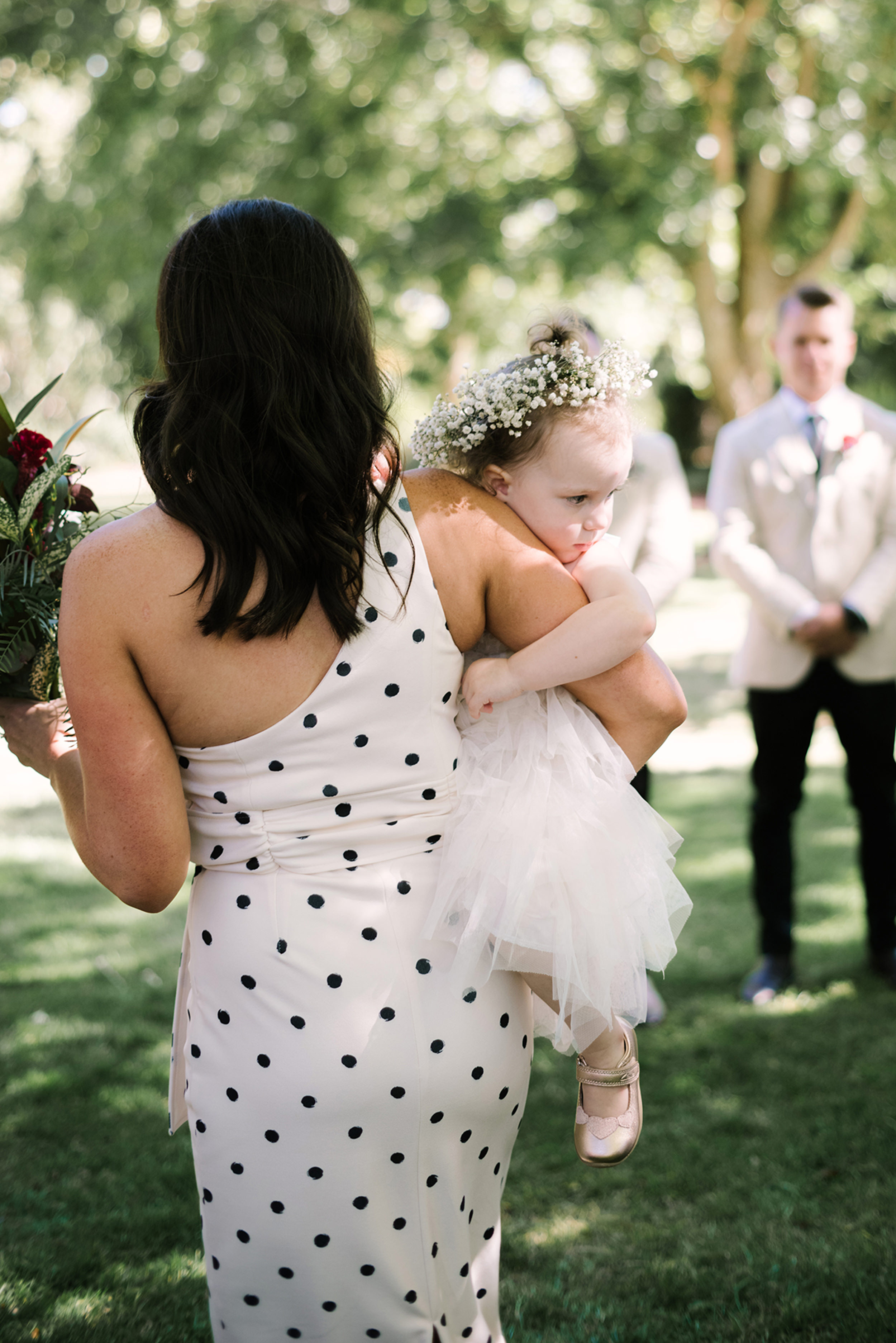 I_Got_You_Babe_Co._Megan_Andrew_Country_Property_Wedding_Victoria0027.JPG