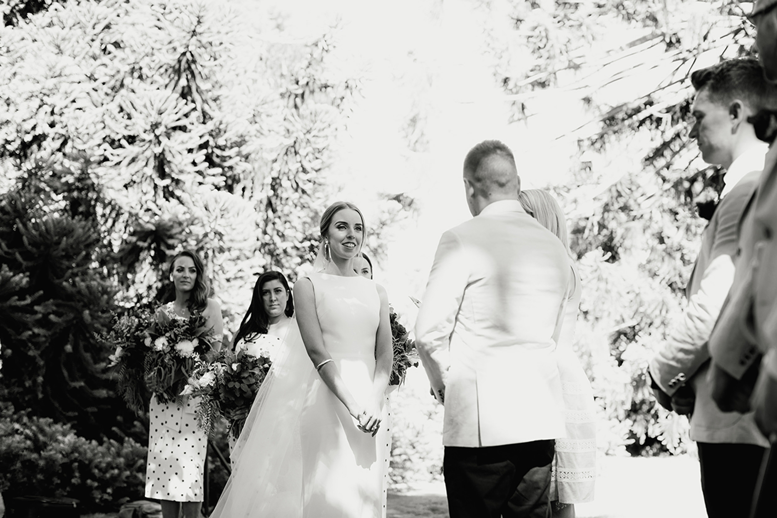 I_Got_You_Babe_Co._Megan_Andrew_Country_Property_Wedding_Victoria0032.JPG