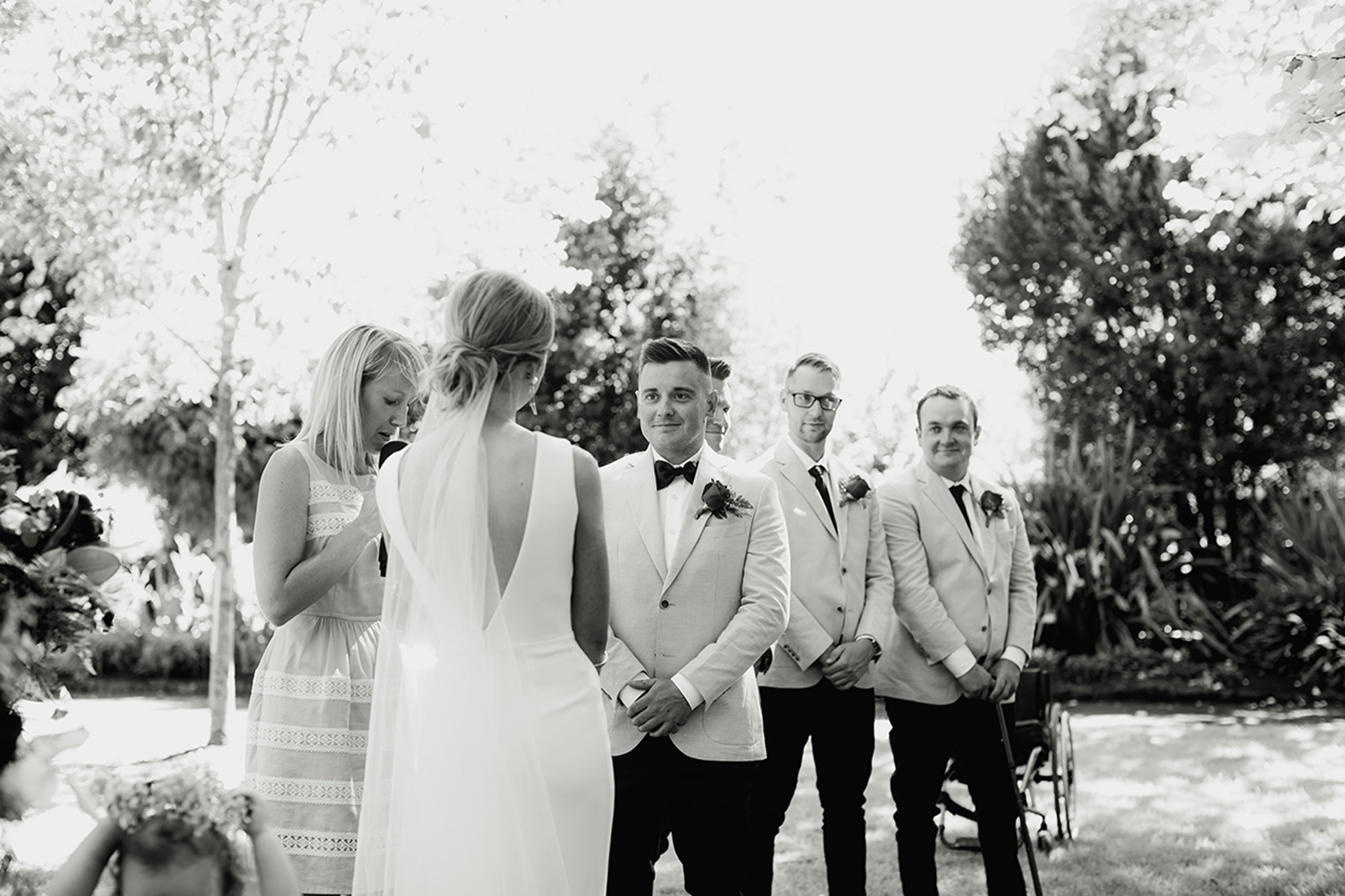 I_Got_You_Babe_Co._Megan_Andrew_Country_Property_Wedding_Victoria0034.JPG