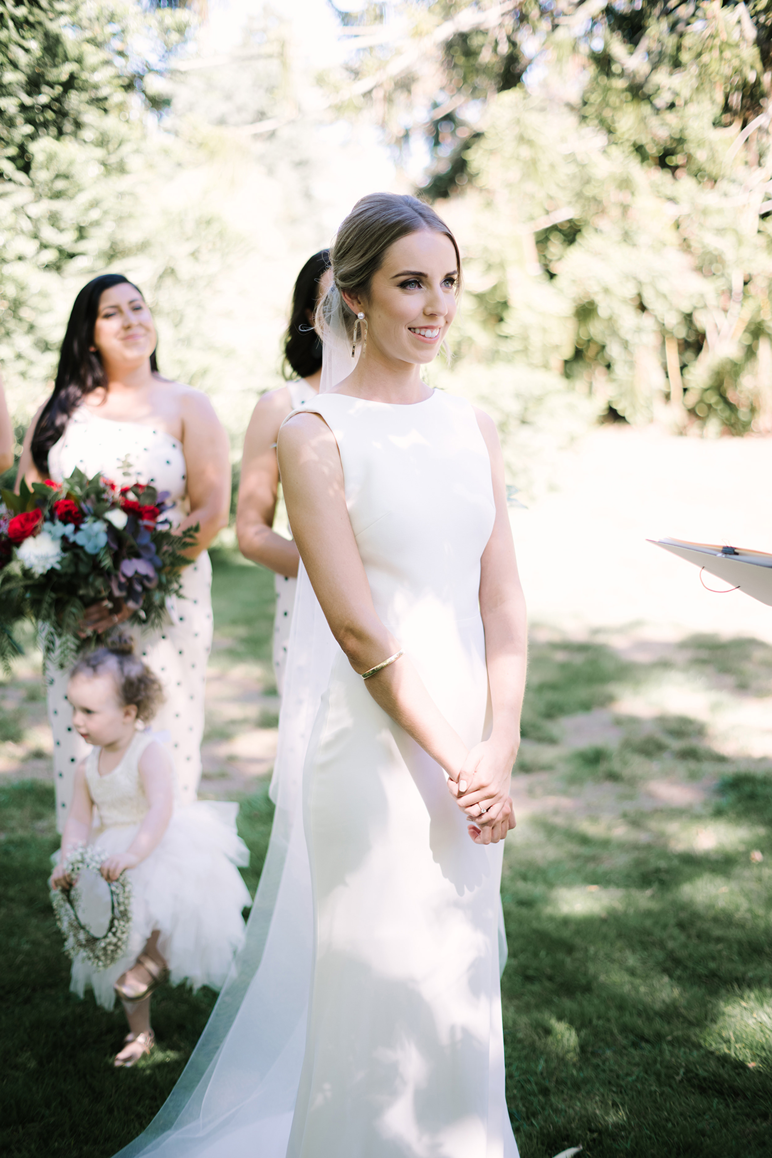 I_Got_You_Babe_Co._Megan_Andrew_Country_Property_Wedding_Victoria0035.JPG