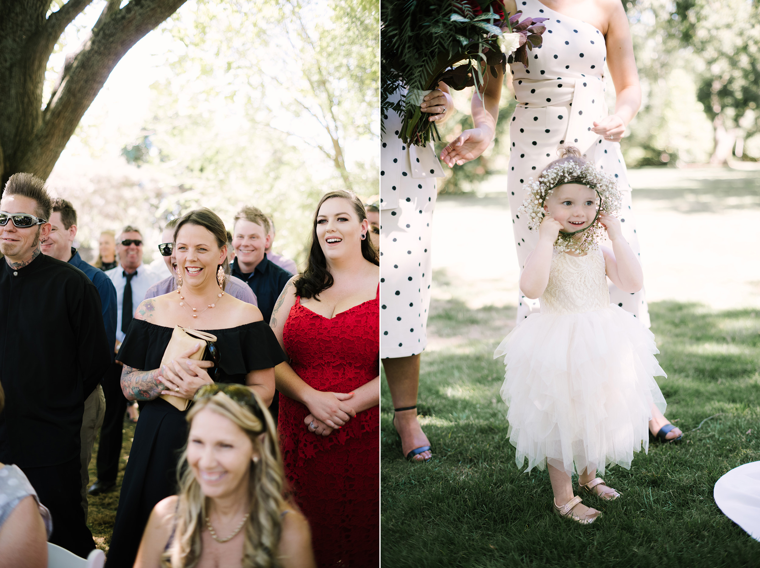 I_Got_You_Babe_Co._Megan_Andrew_Country_Property_Wedding_Victoria0037.JPG