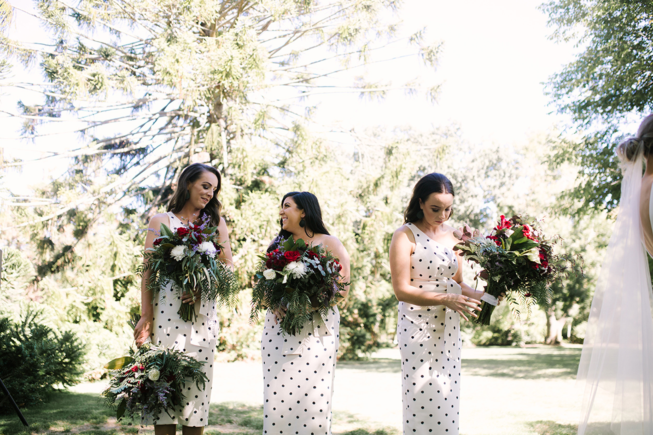 I_Got_You_Babe_Co._Megan_Andrew_Country_Property_Wedding_Victoria0039.JPG