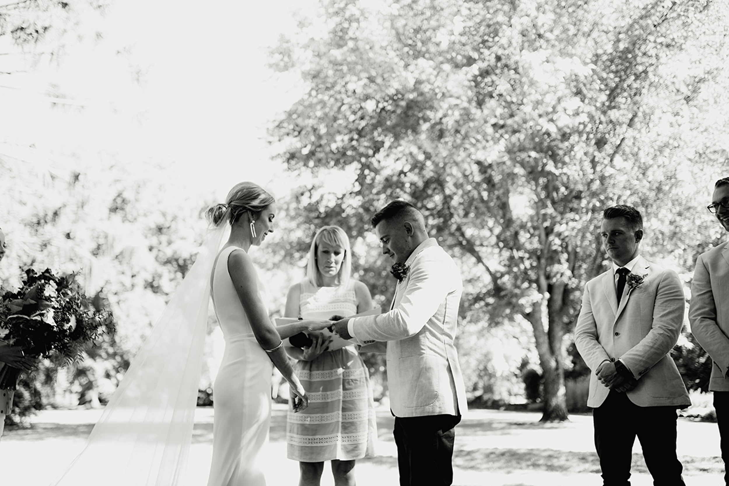 I_Got_You_Babe_Co._Megan_Andrew_Country_Property_Wedding_Victoria0041.JPG