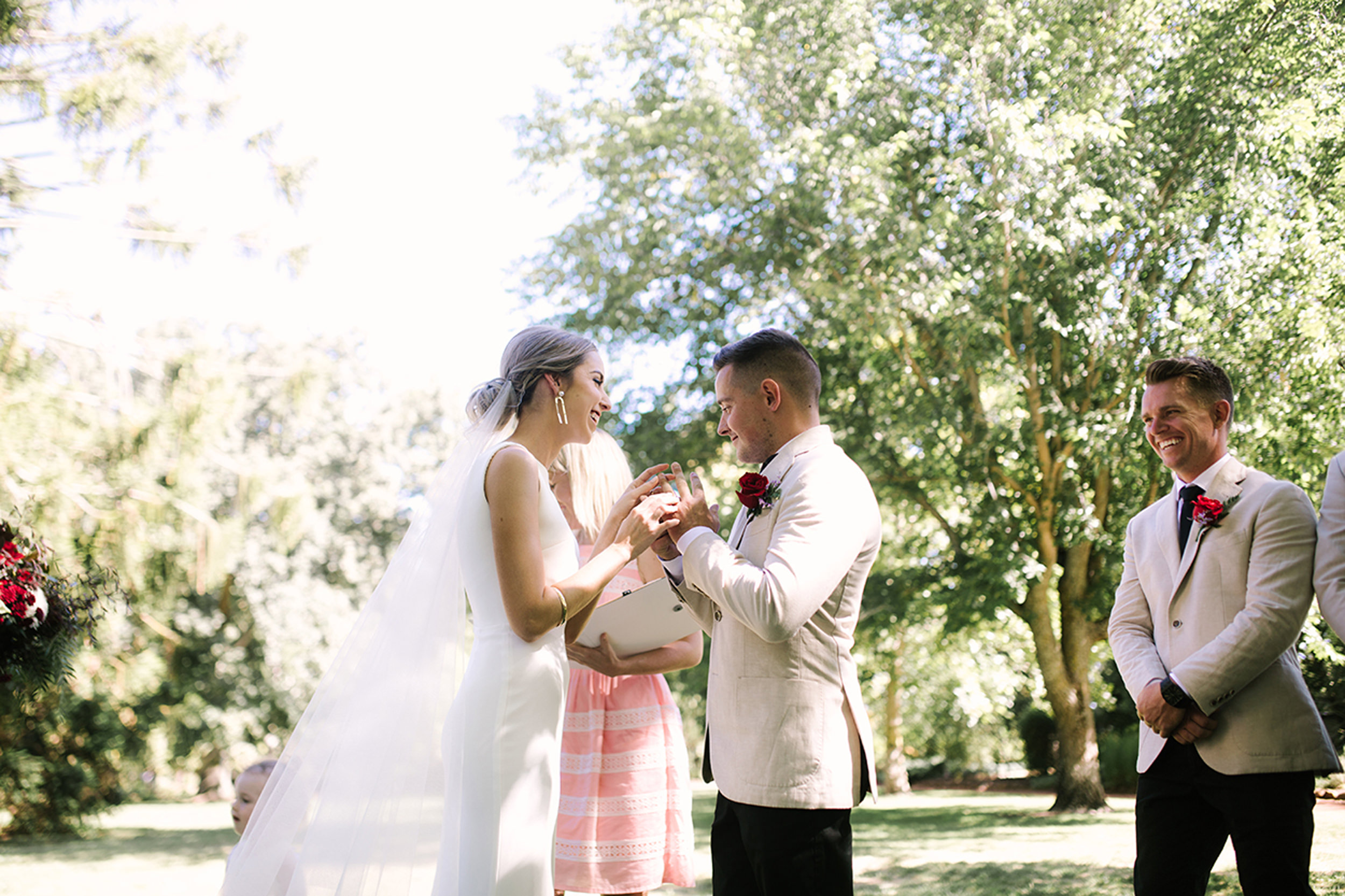 I_Got_You_Babe_Co._Megan_Andrew_Country_Property_Wedding_Victoria0043.JPG
