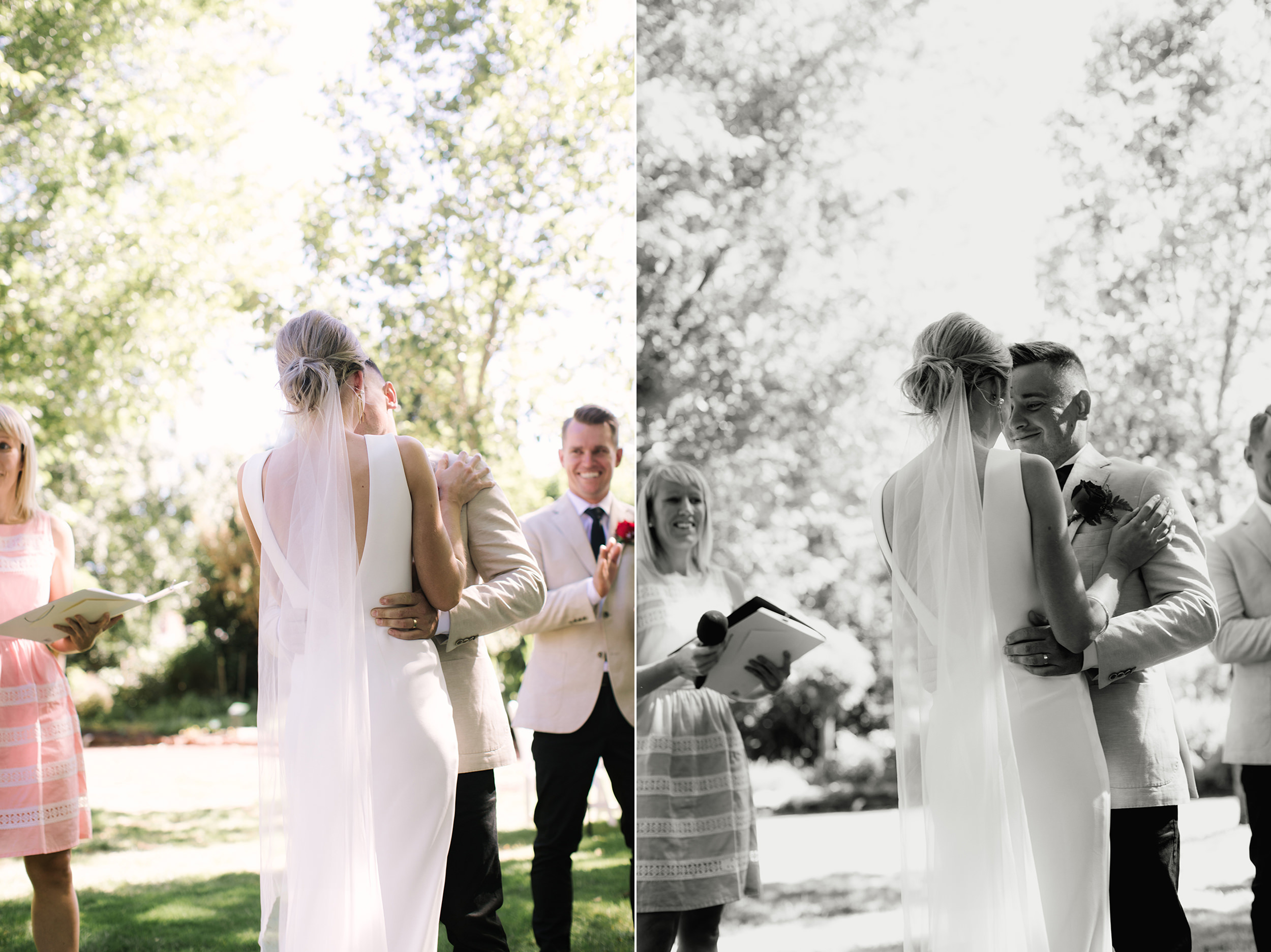 I_Got_You_Babe_Co._Megan_Andrew_Country_Property_Wedding_Victoria0045.JPG