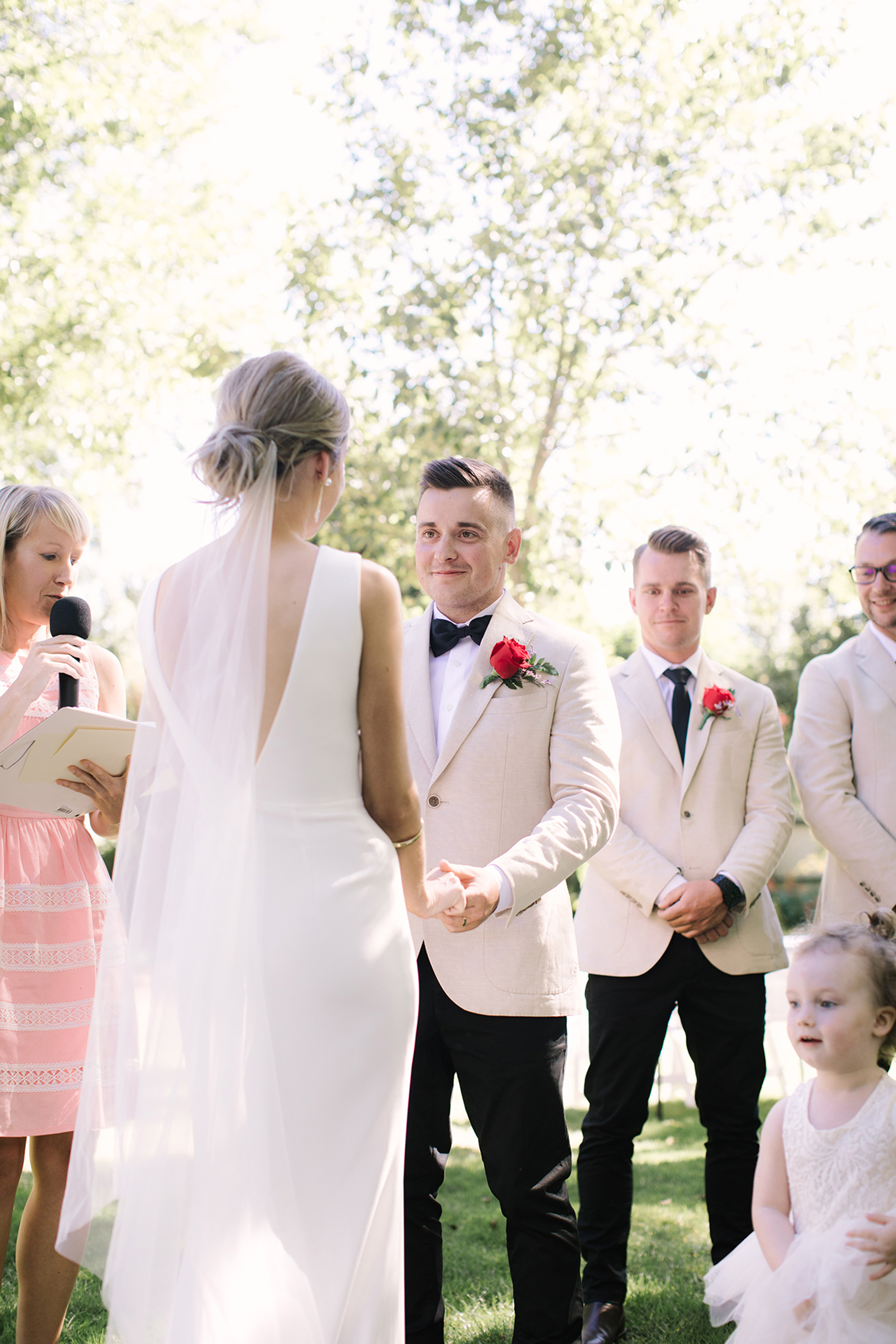 I_Got_You_Babe_Co._Megan_Andrew_Country_Property_Wedding_Victoria0044.JPG