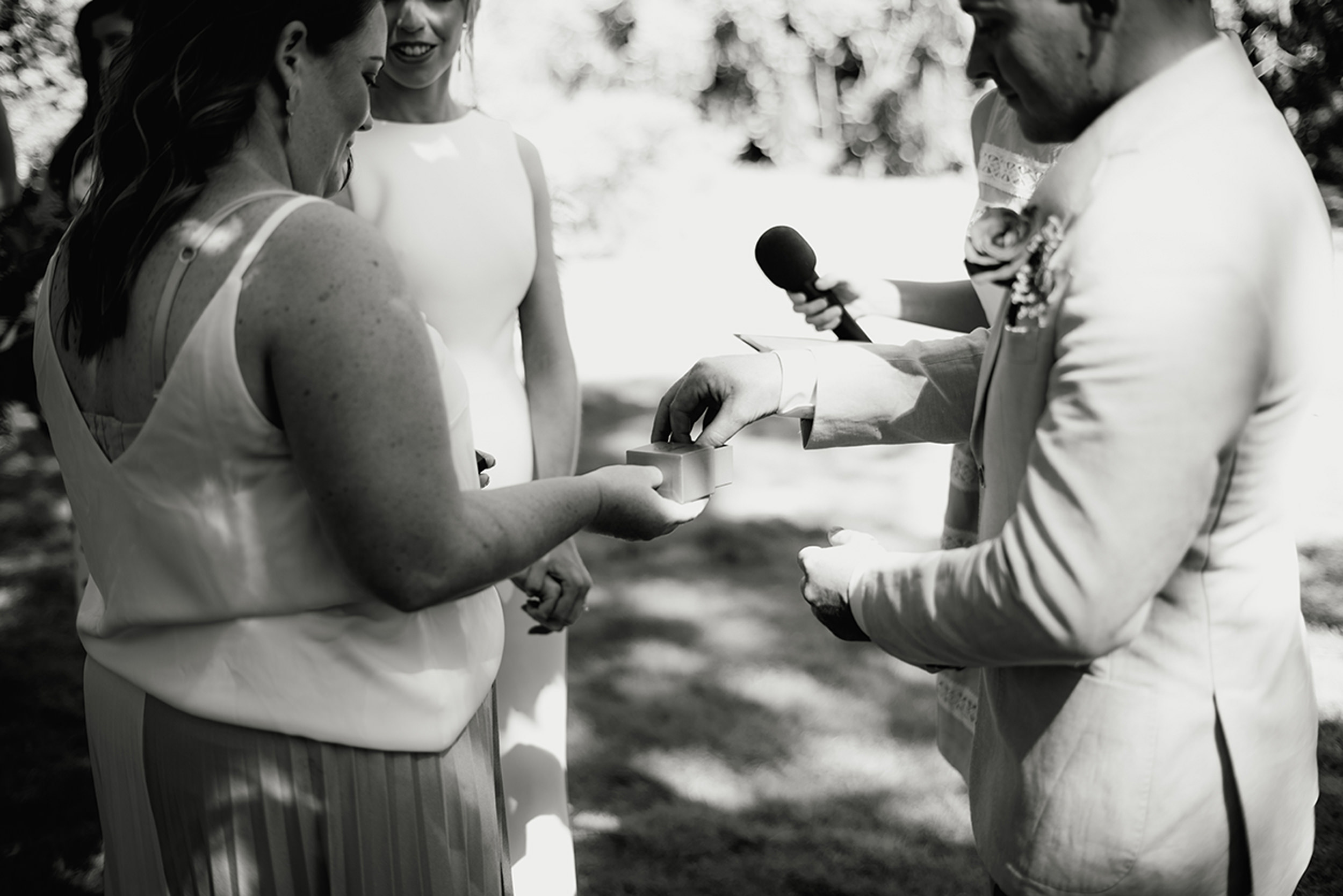 I_Got_You_Babe_Co._Megan_Andrew_Country_Property_Wedding_Victoria0048.JPG