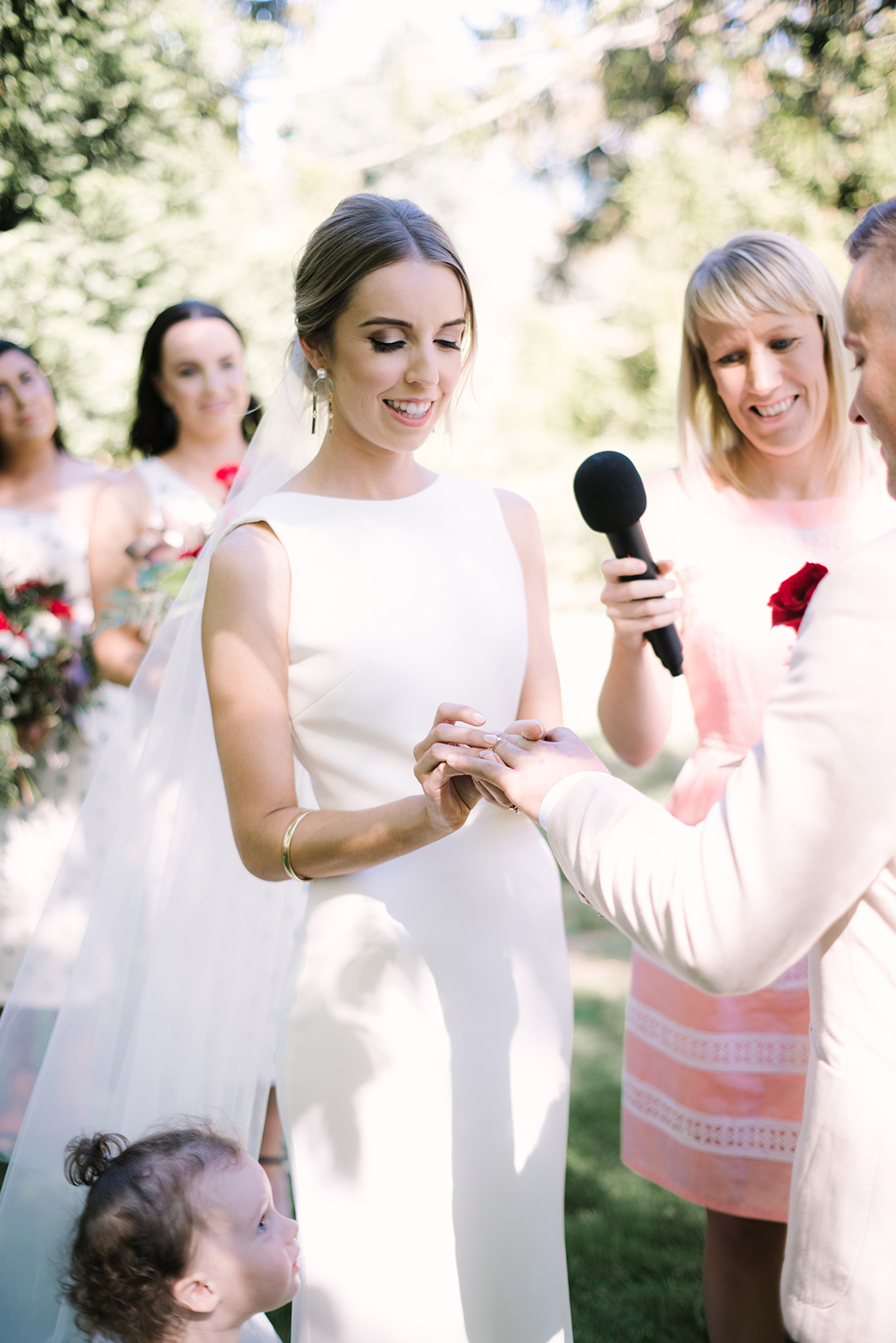 I_Got_You_Babe_Co._Megan_Andrew_Country_Property_Wedding_Victoria0049.JPG