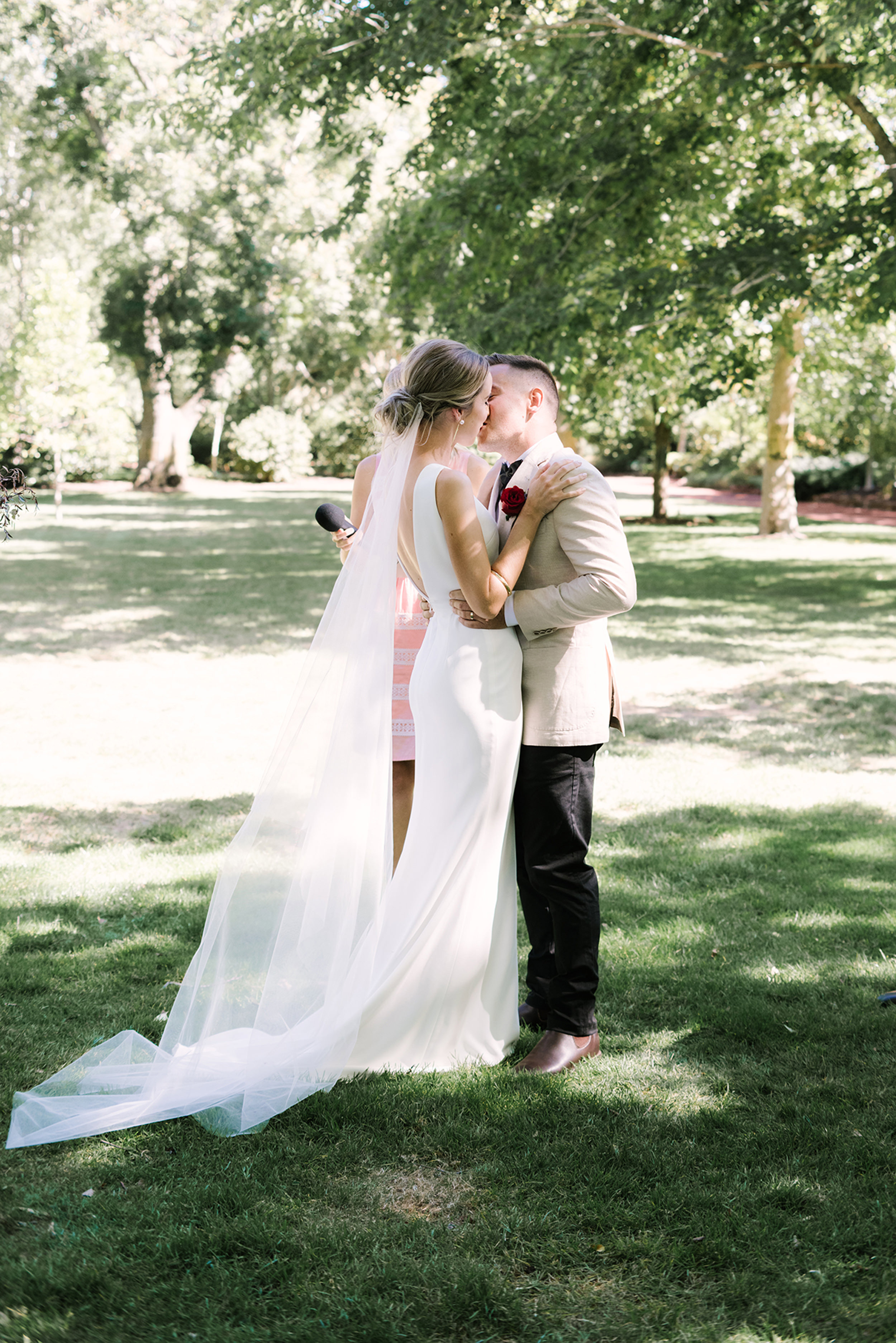 I_Got_You_Babe_Co._Megan_Andrew_Country_Property_Wedding_Victoria0051.JPG