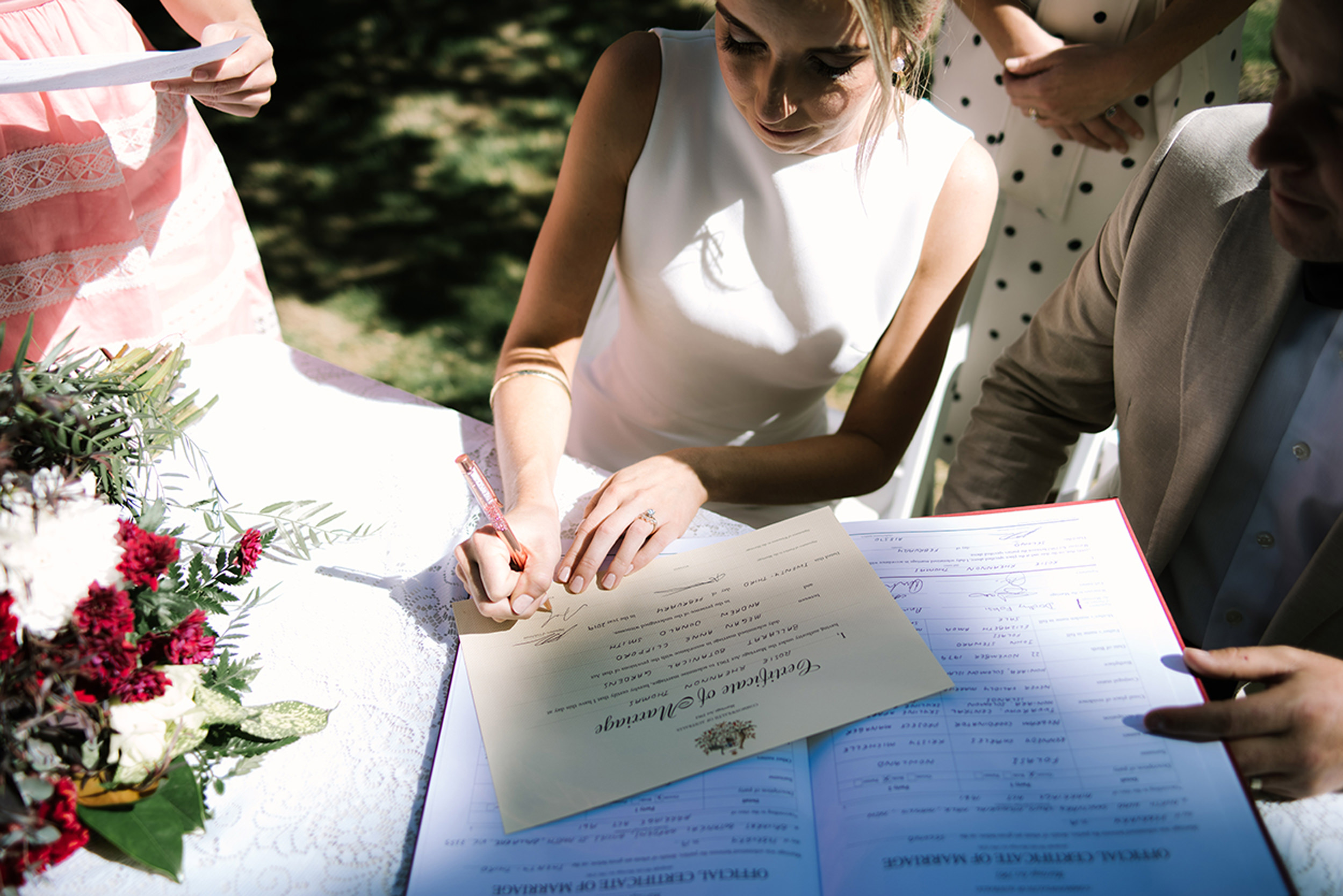 I_Got_You_Babe_Co._Megan_Andrew_Country_Property_Wedding_Victoria0054.JPG