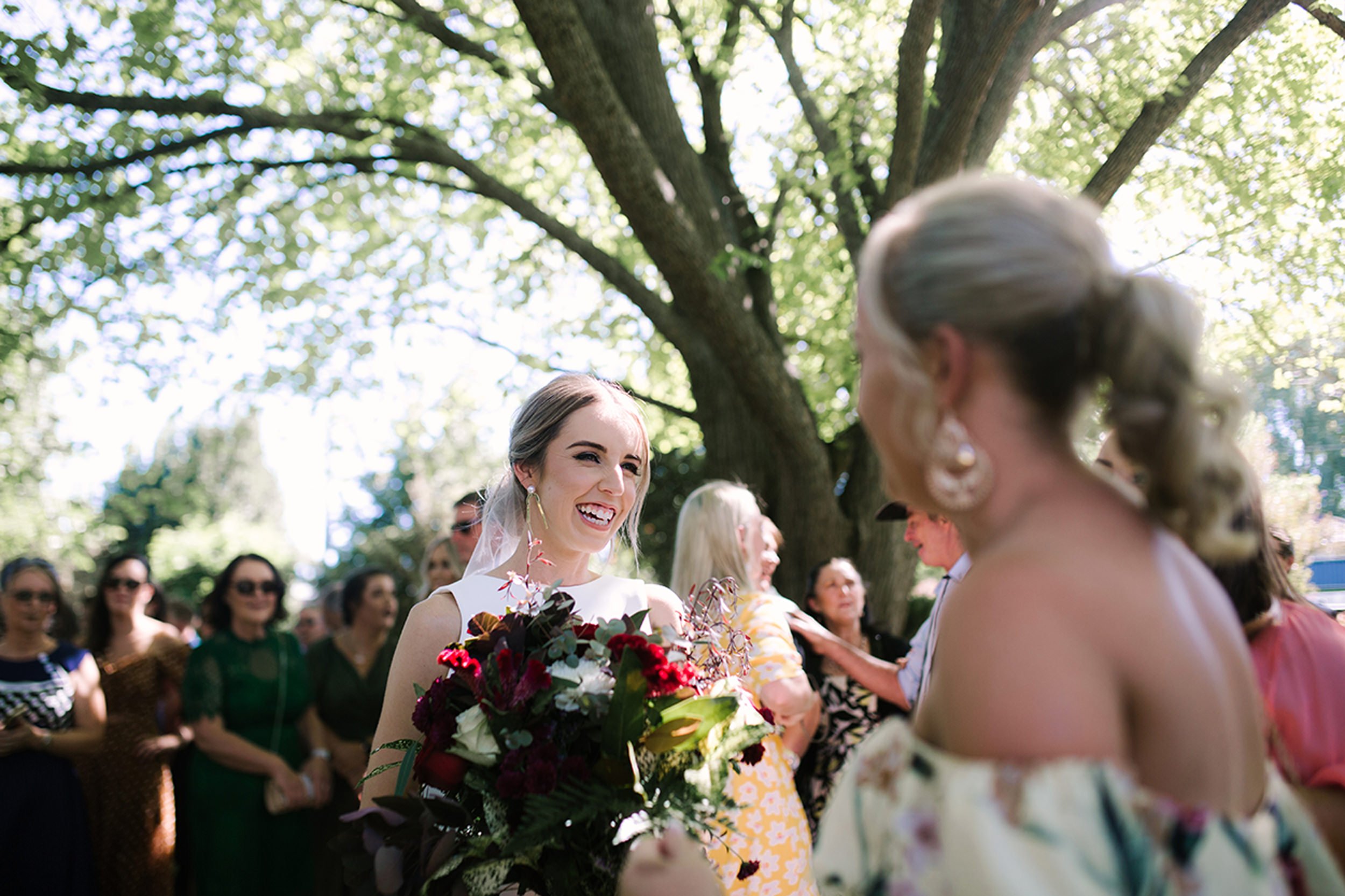 I_Got_You_Babe_Co._Megan_Andrew_Country_Property_Wedding_Victoria0060.JPG