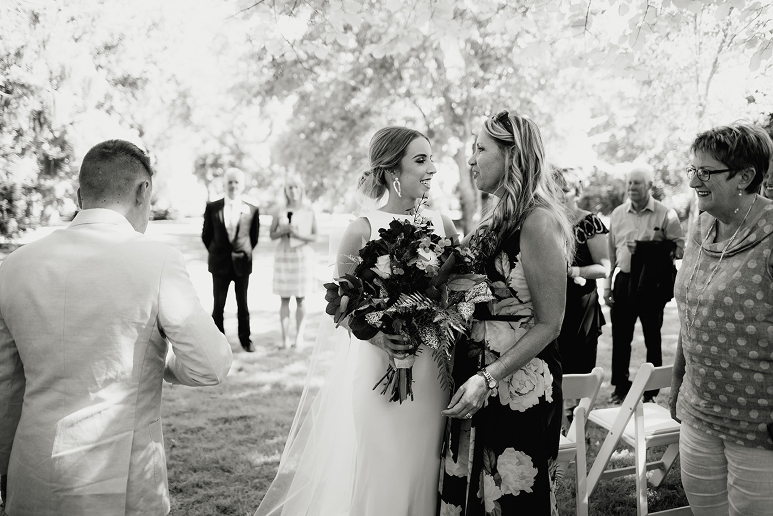 I_Got_You_Babe_Co._Megan_Andrew_Country_Property_Wedding_Victoria0061.JPG