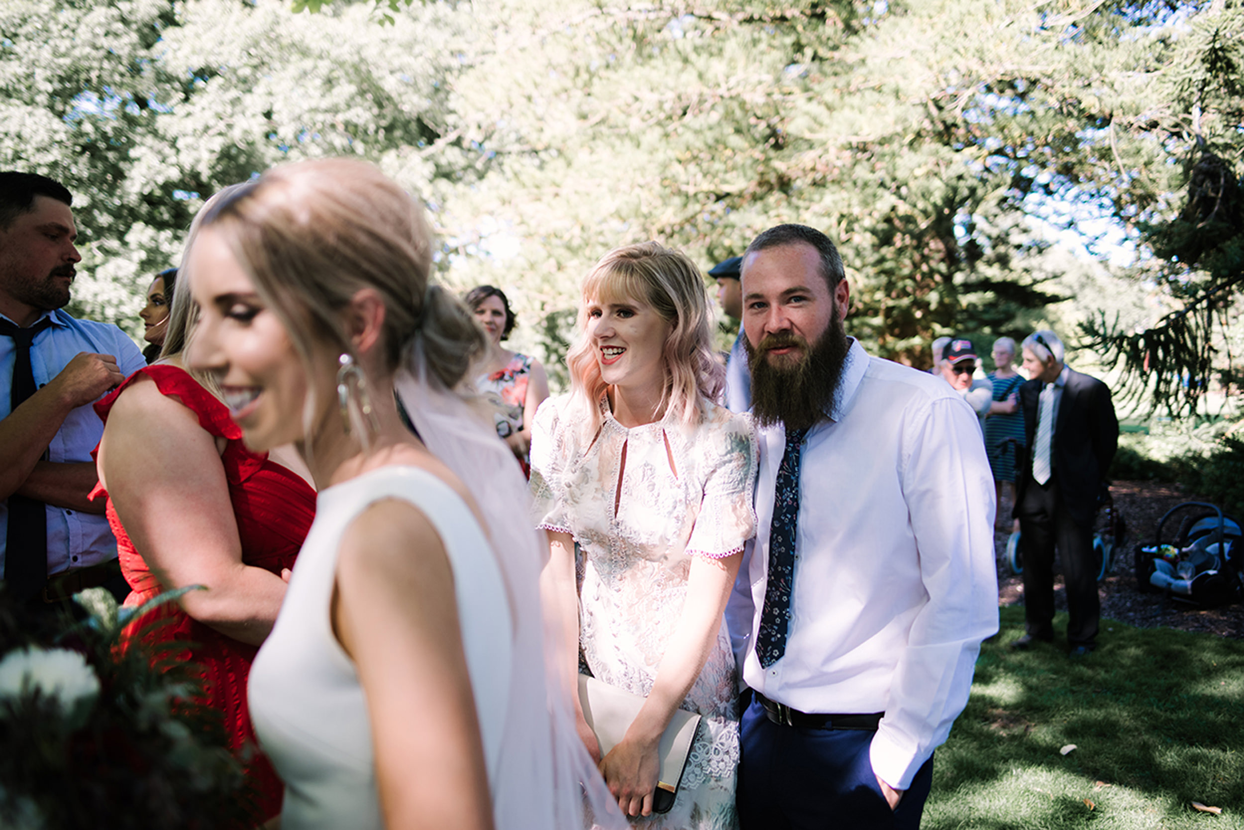 I_Got_You_Babe_Co._Megan_Andrew_Country_Property_Wedding_Victoria0062.JPG