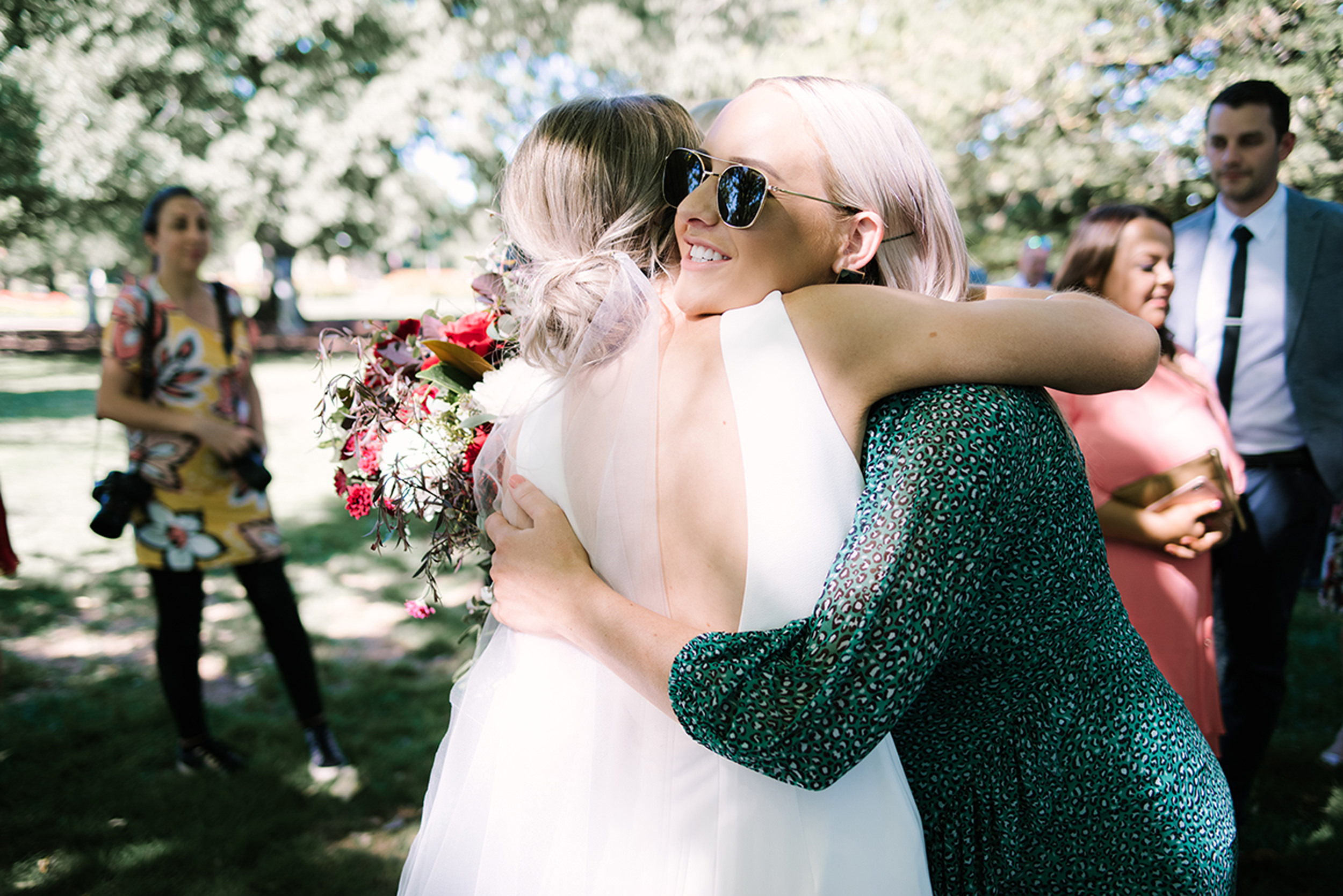 I_Got_You_Babe_Co._Megan_Andrew_Country_Property_Wedding_Victoria0065.JPG