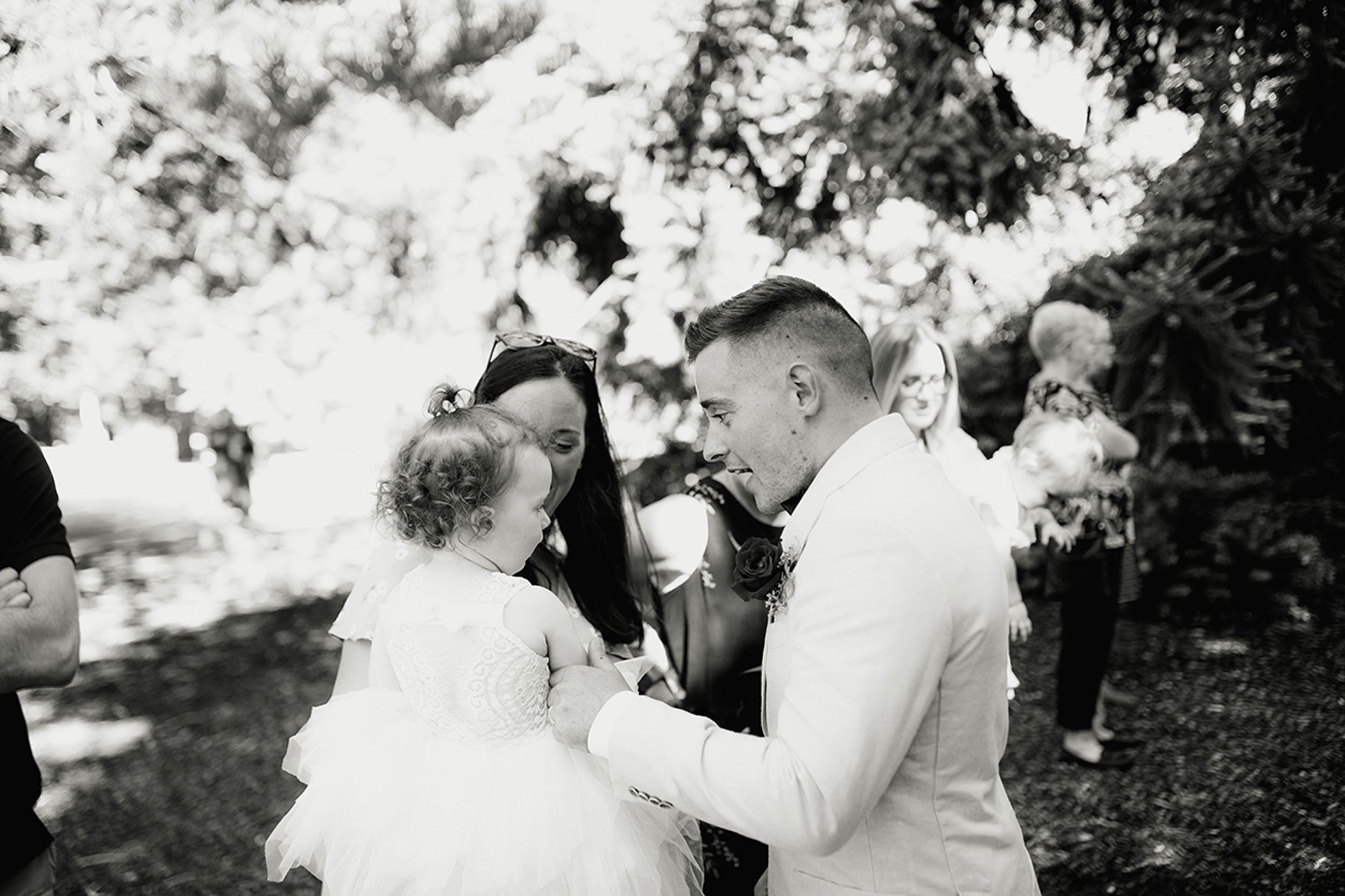 I_Got_You_Babe_Co._Megan_Andrew_Country_Property_Wedding_Victoria0068.JPG
