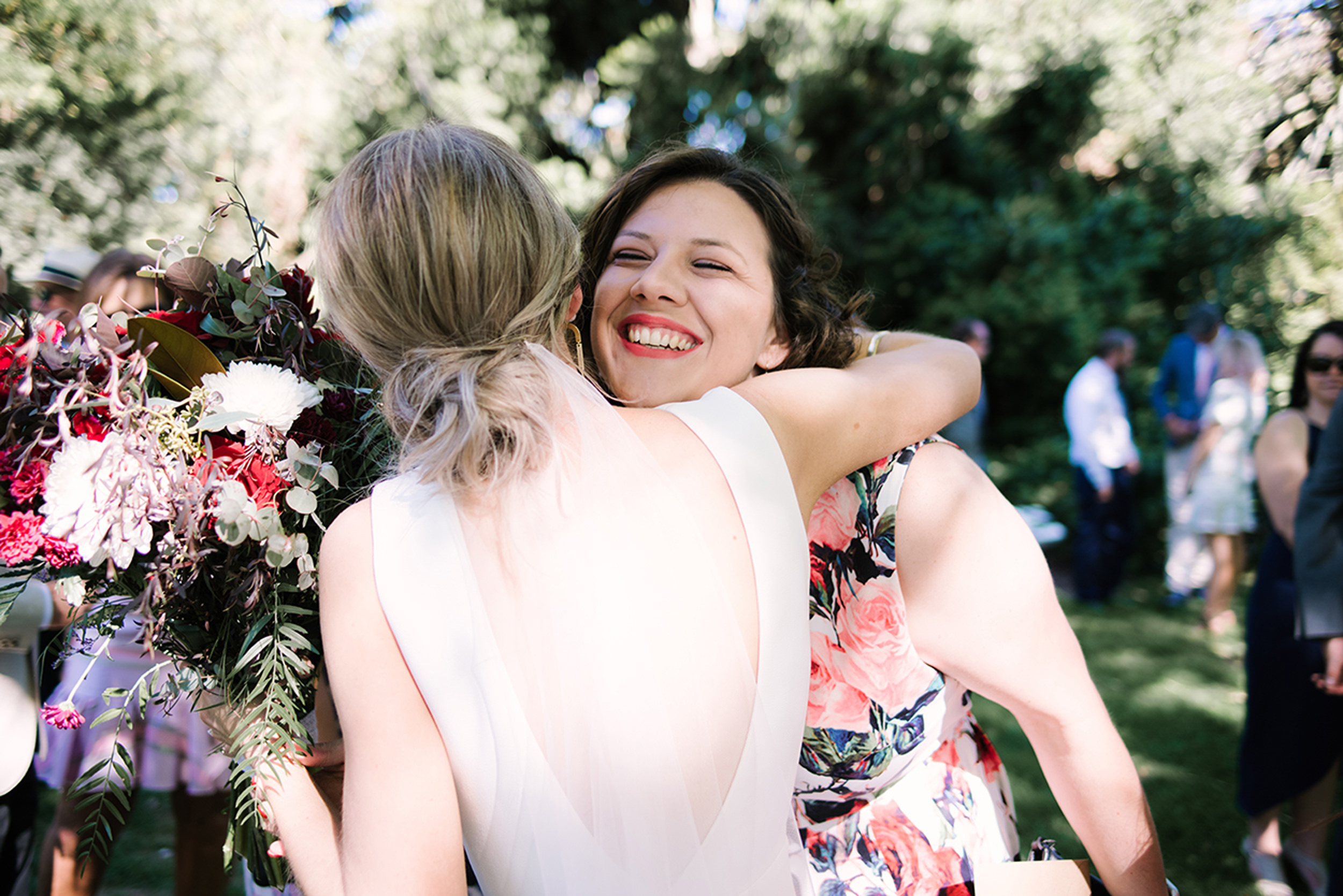 I_Got_You_Babe_Co._Megan_Andrew_Country_Property_Wedding_Victoria0067.JPG