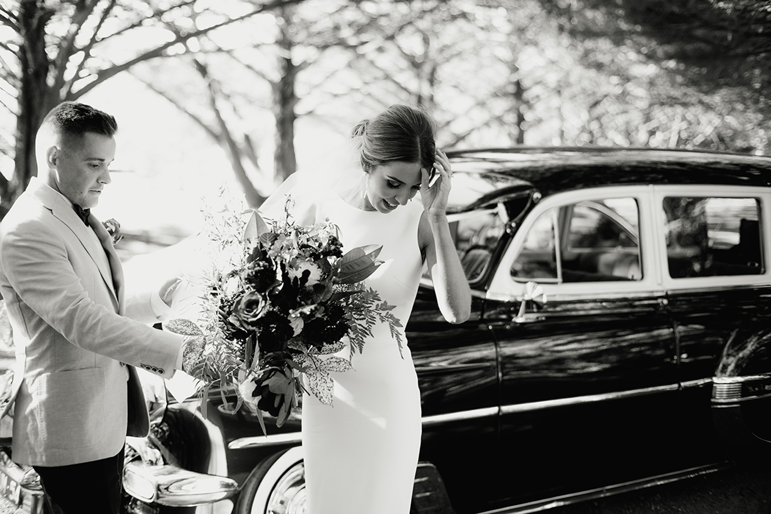 I_Got_You_Babe_Co._Megan_Andrew_Country_Property_Wedding_Victoria0075.JPG