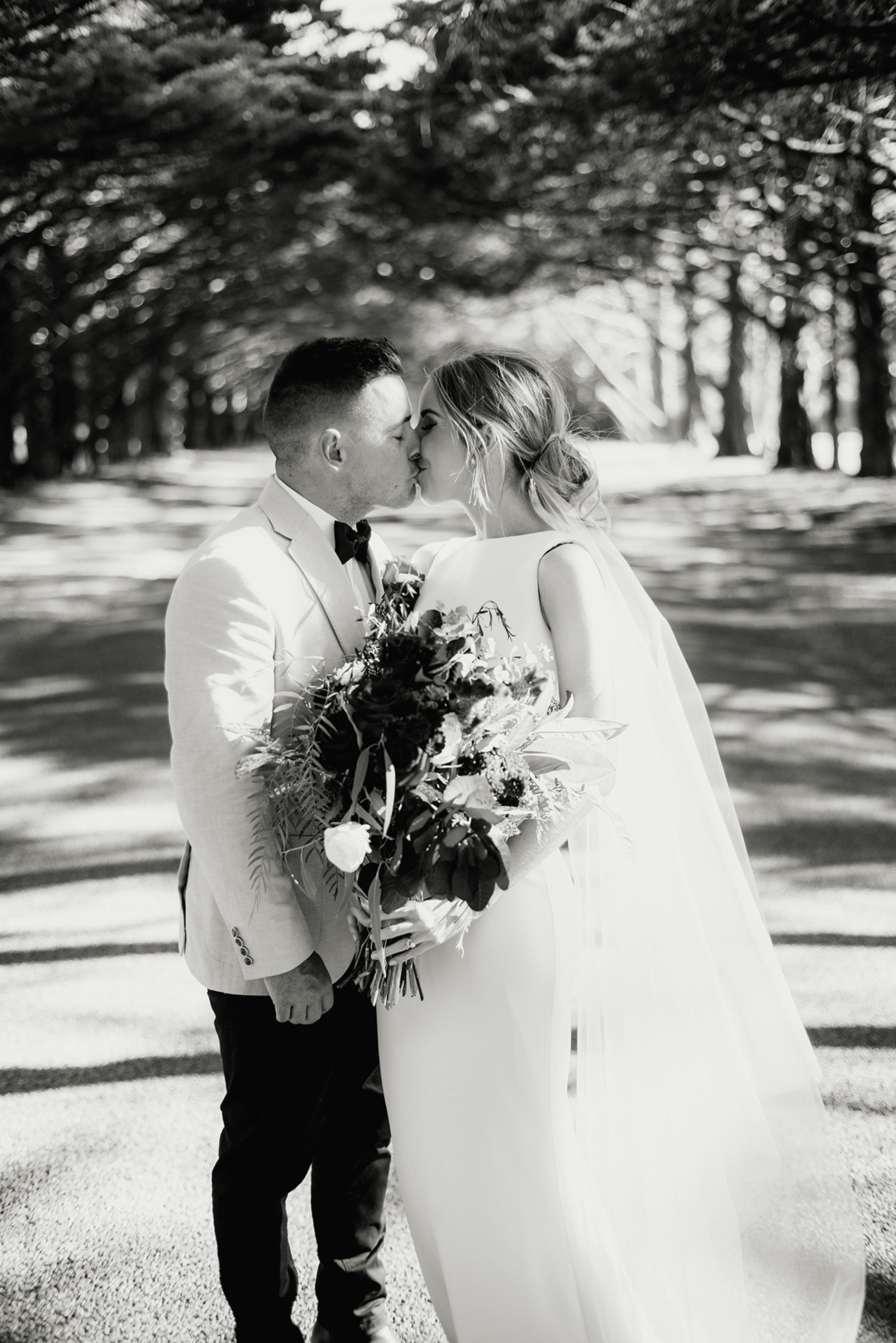 I_Got_You_Babe_Co._Megan_Andrew_Country_Property_Wedding_Victoria0077.JPG