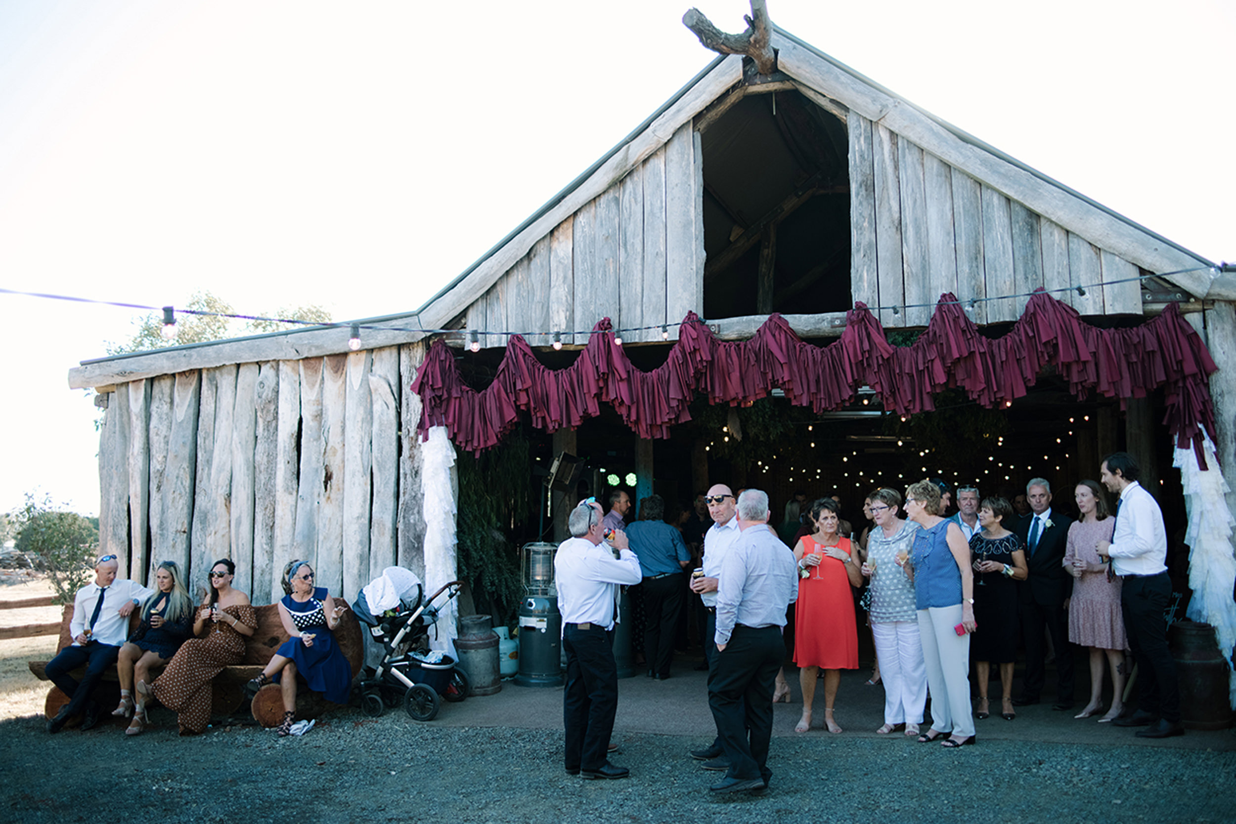 I_Got_You_Babe_Co._Megan_Andrew_Country_Property_Wedding_Victoria0079.JPG