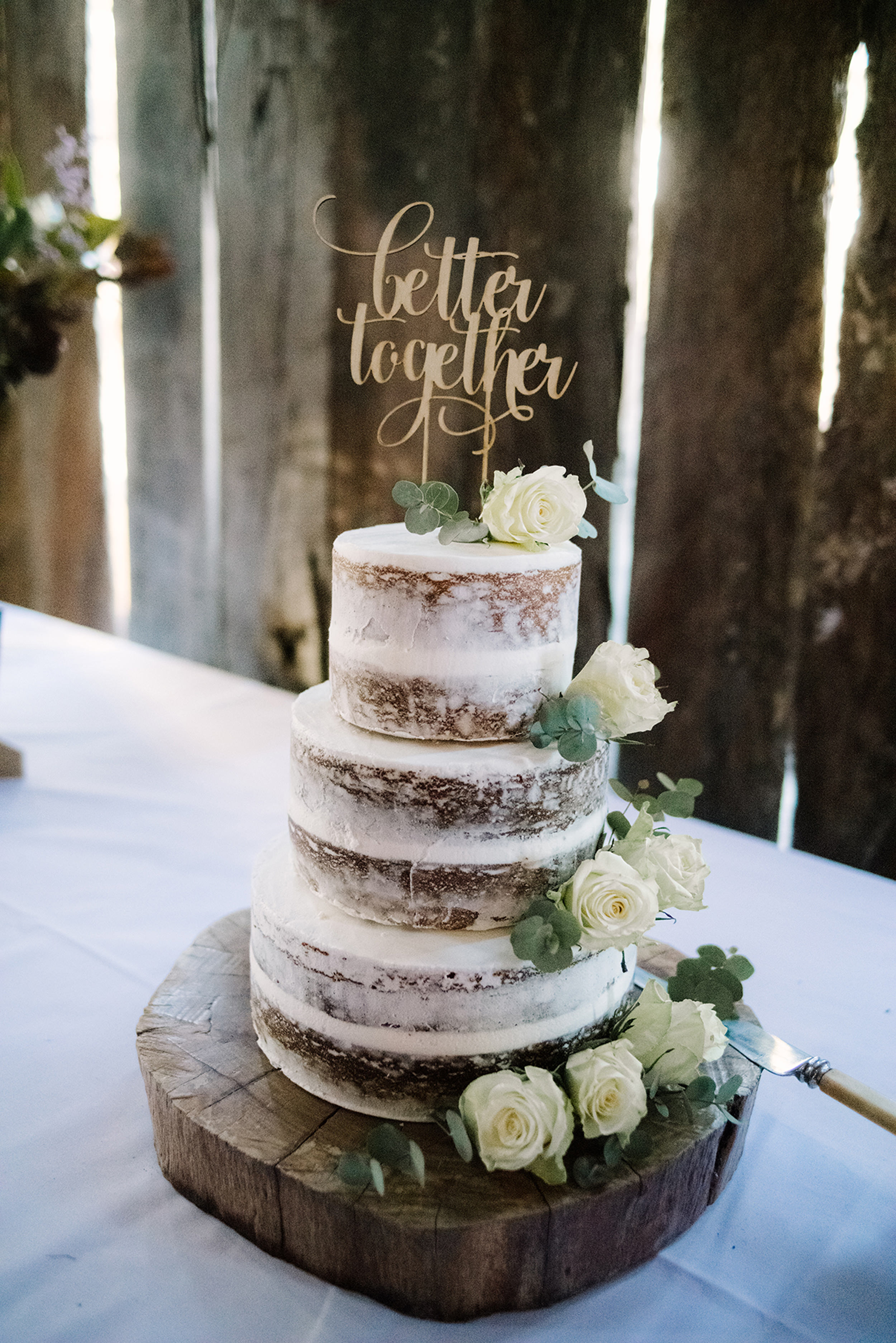 I_Got_You_Babe_Co._Megan_Andrew_Country_Property_Wedding_Victoria0080.JPG