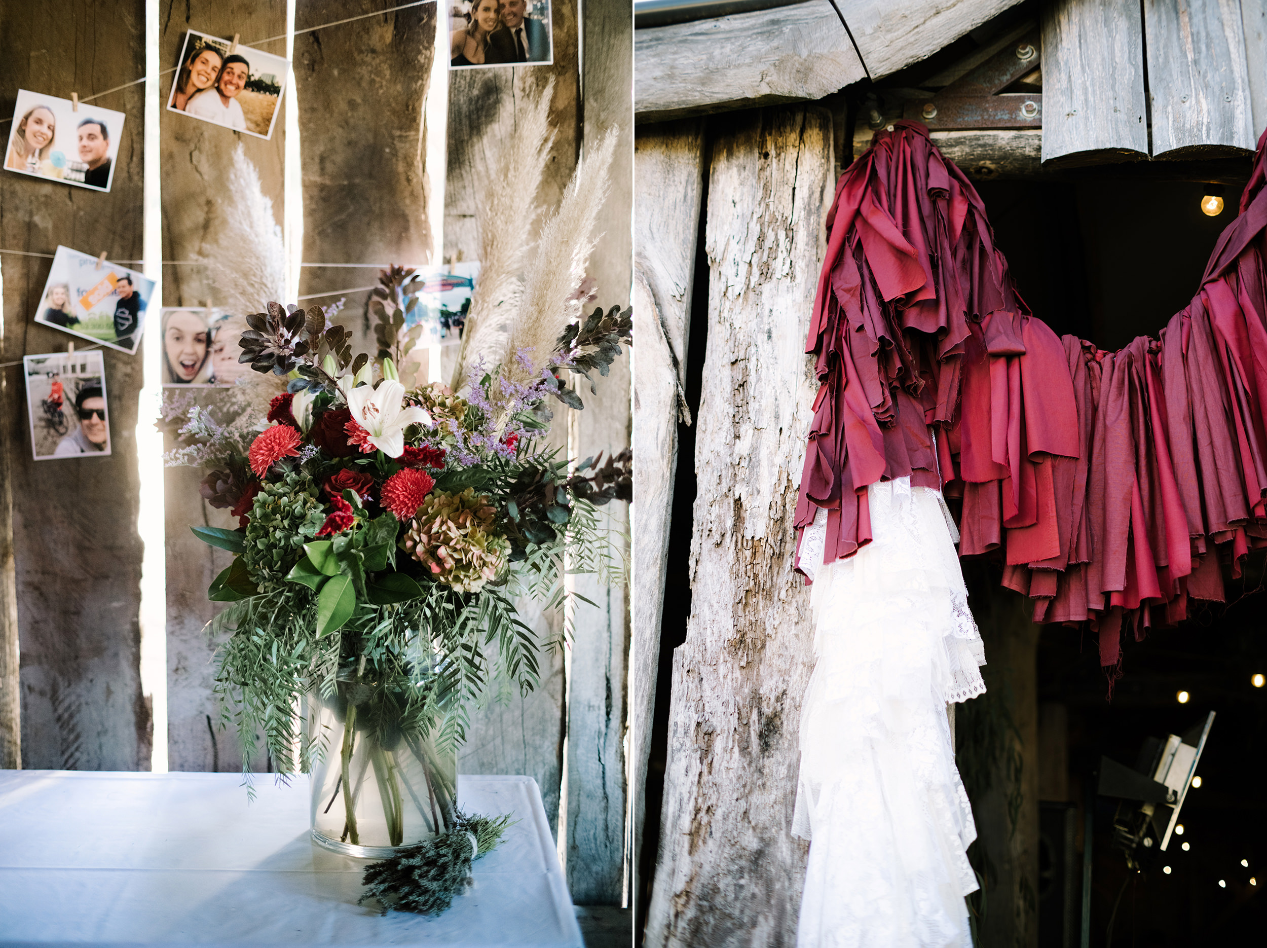 I_Got_You_Babe_Co._Megan_Andrew_Country_Property_Wedding_Victoria0081.JPG