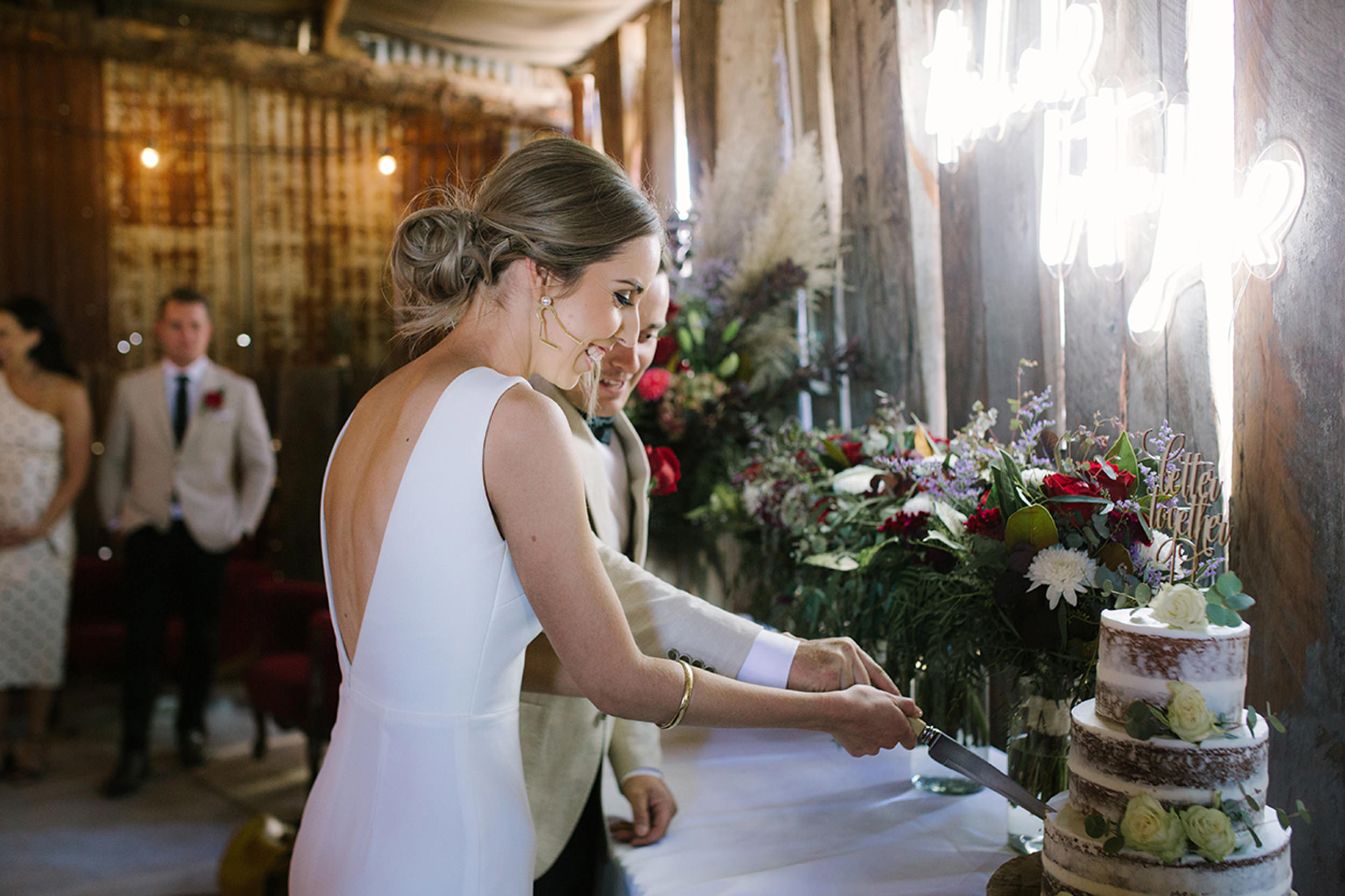 I_Got_You_Babe_Co._Megan_Andrew_Country_Property_Wedding_Victoria0088.JPG