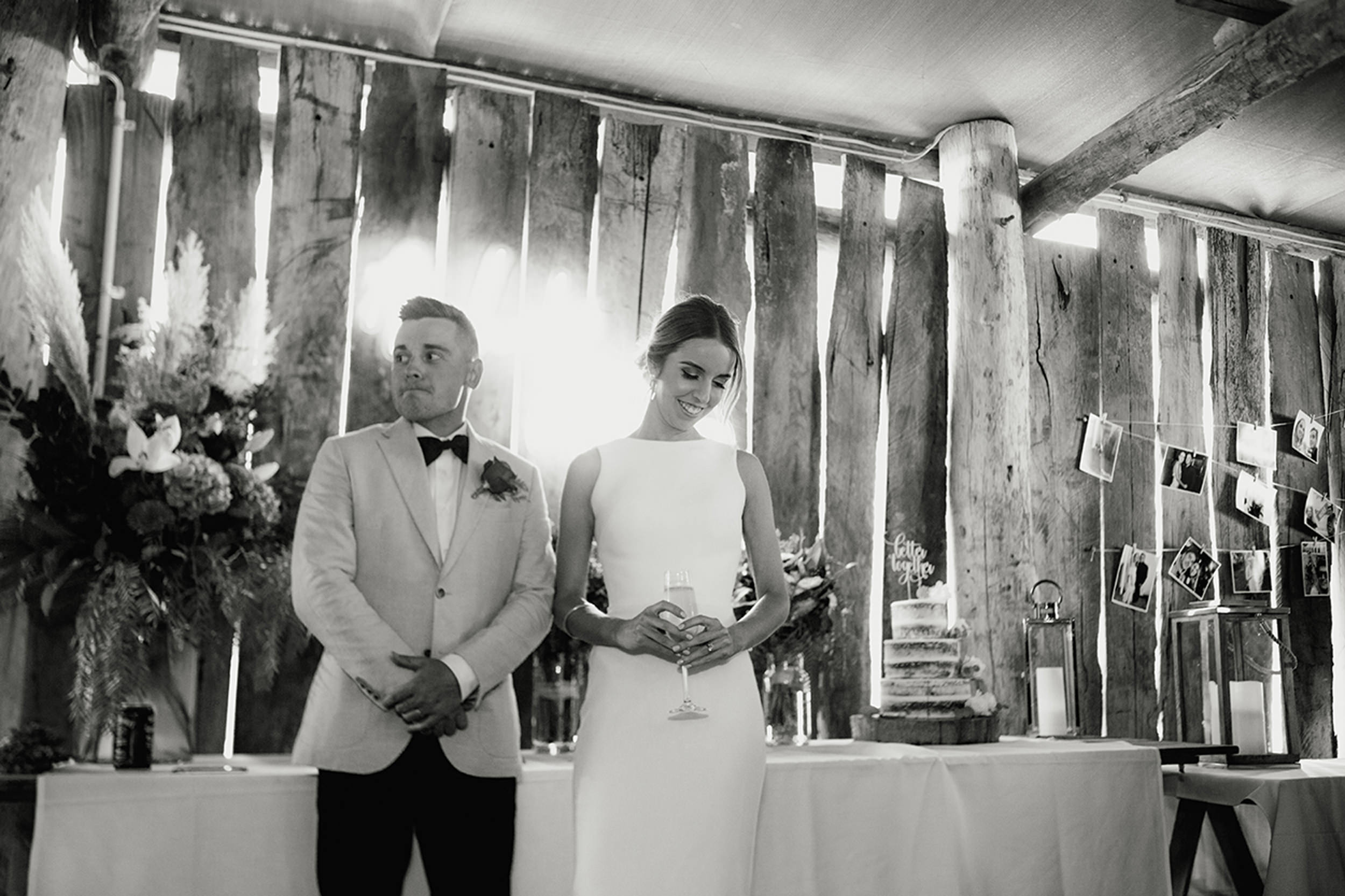 I_Got_You_Babe_Co._Megan_Andrew_Country_Property_Wedding_Victoria0091.JPG