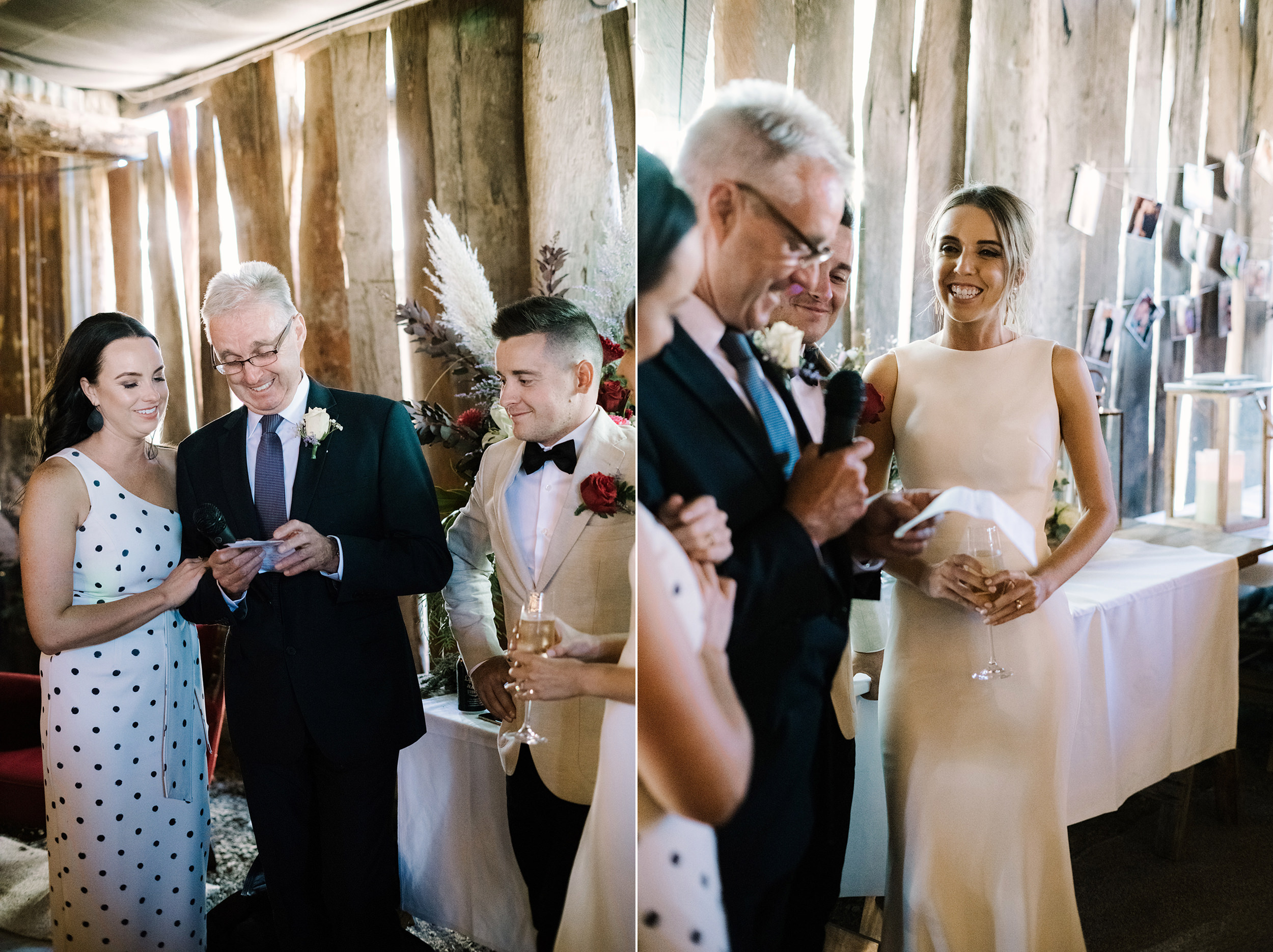 I_Got_You_Babe_Co._Megan_Andrew_Country_Property_Wedding_Victoria0094.JPG
