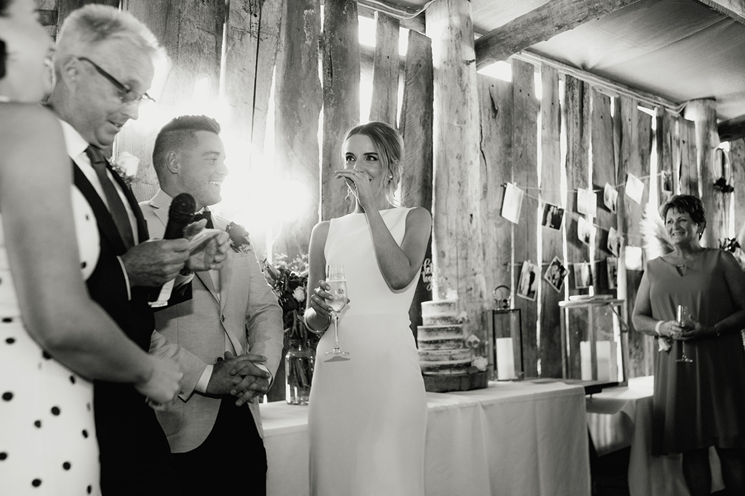 I_Got_You_Babe_Co._Megan_Andrew_Country_Property_Wedding_Victoria0097.JPG